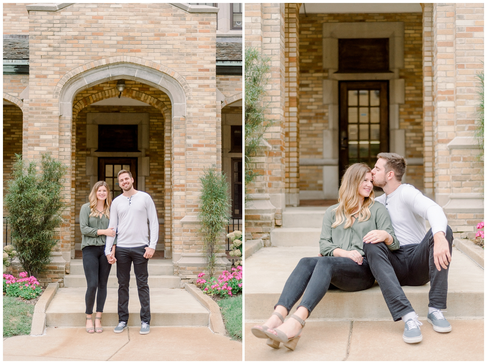 saint marys college engagement photos_0015.jpg