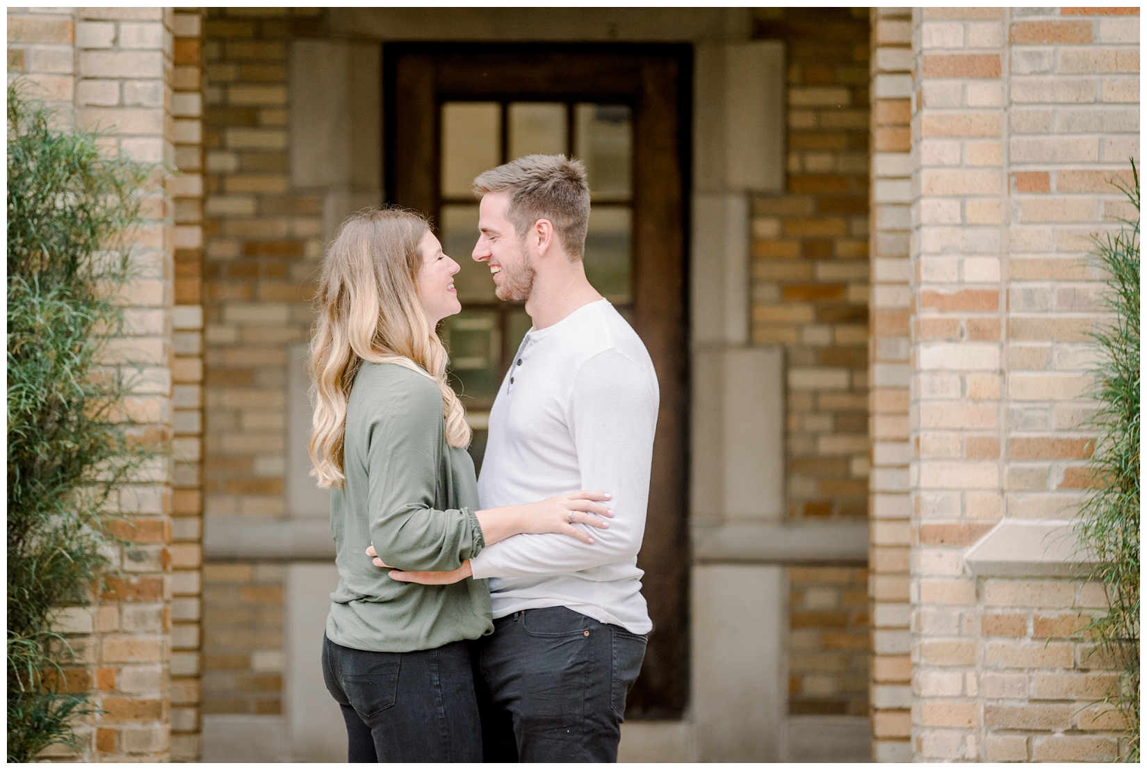 saint marys college engagement photos_0018.jpg