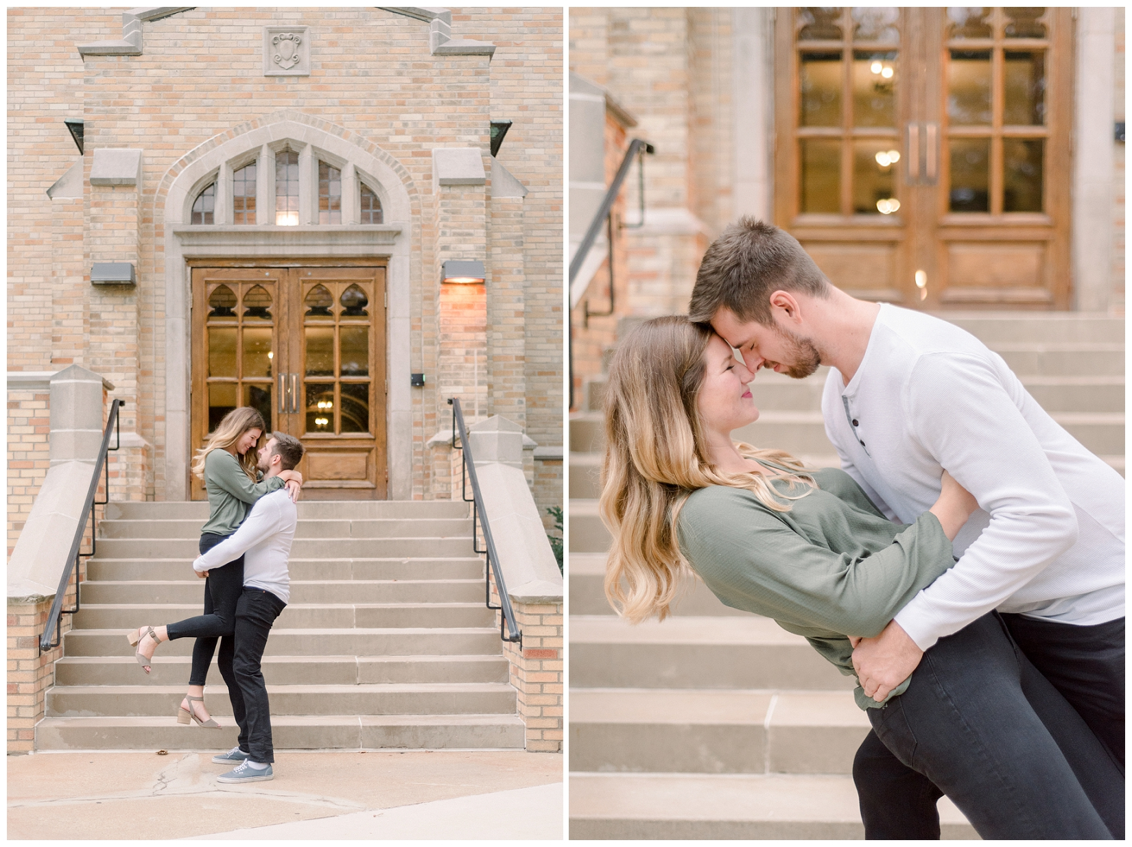 saint marys college engagement photos_0019.jpg