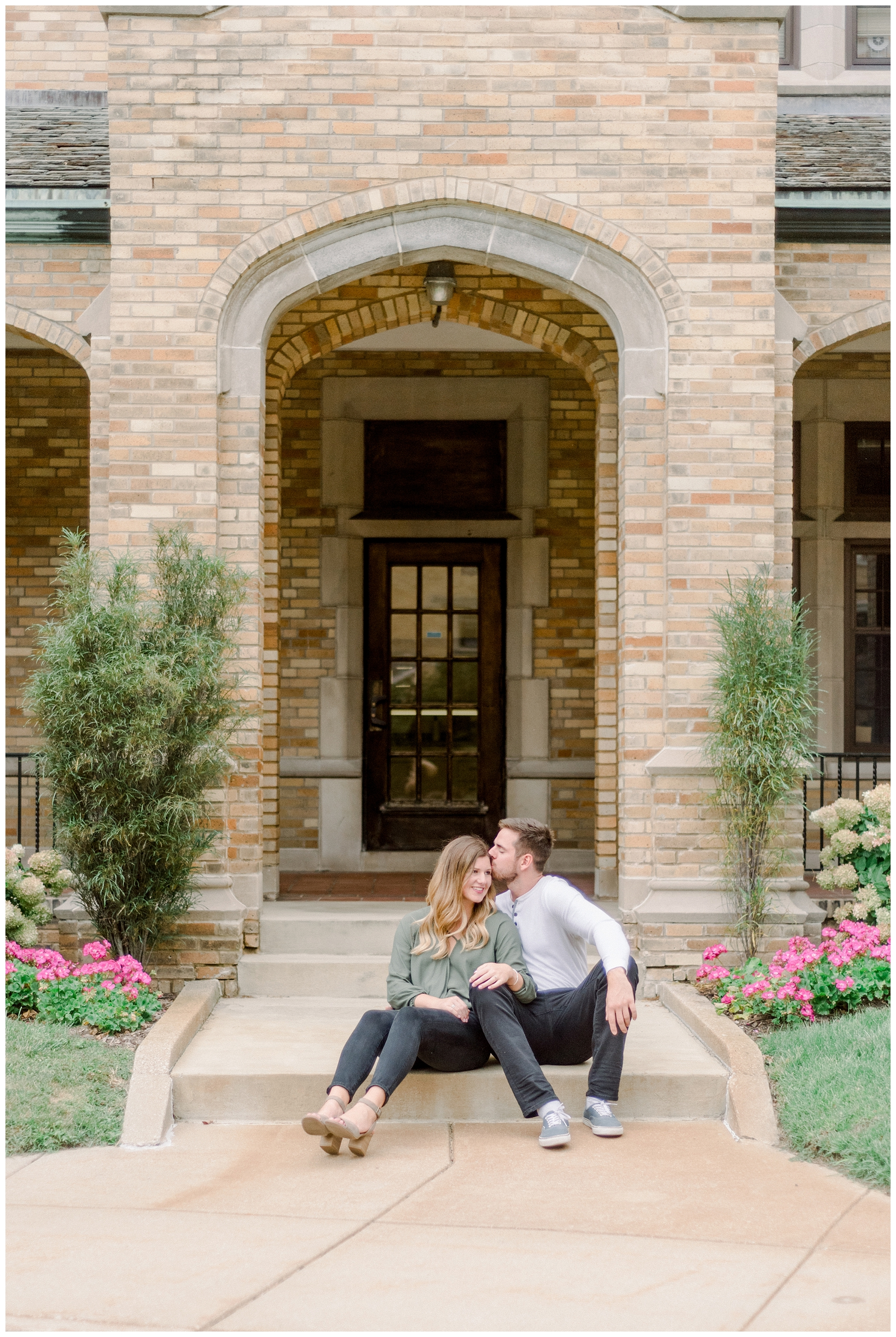 saint marys college engagement photos_0017.jpg