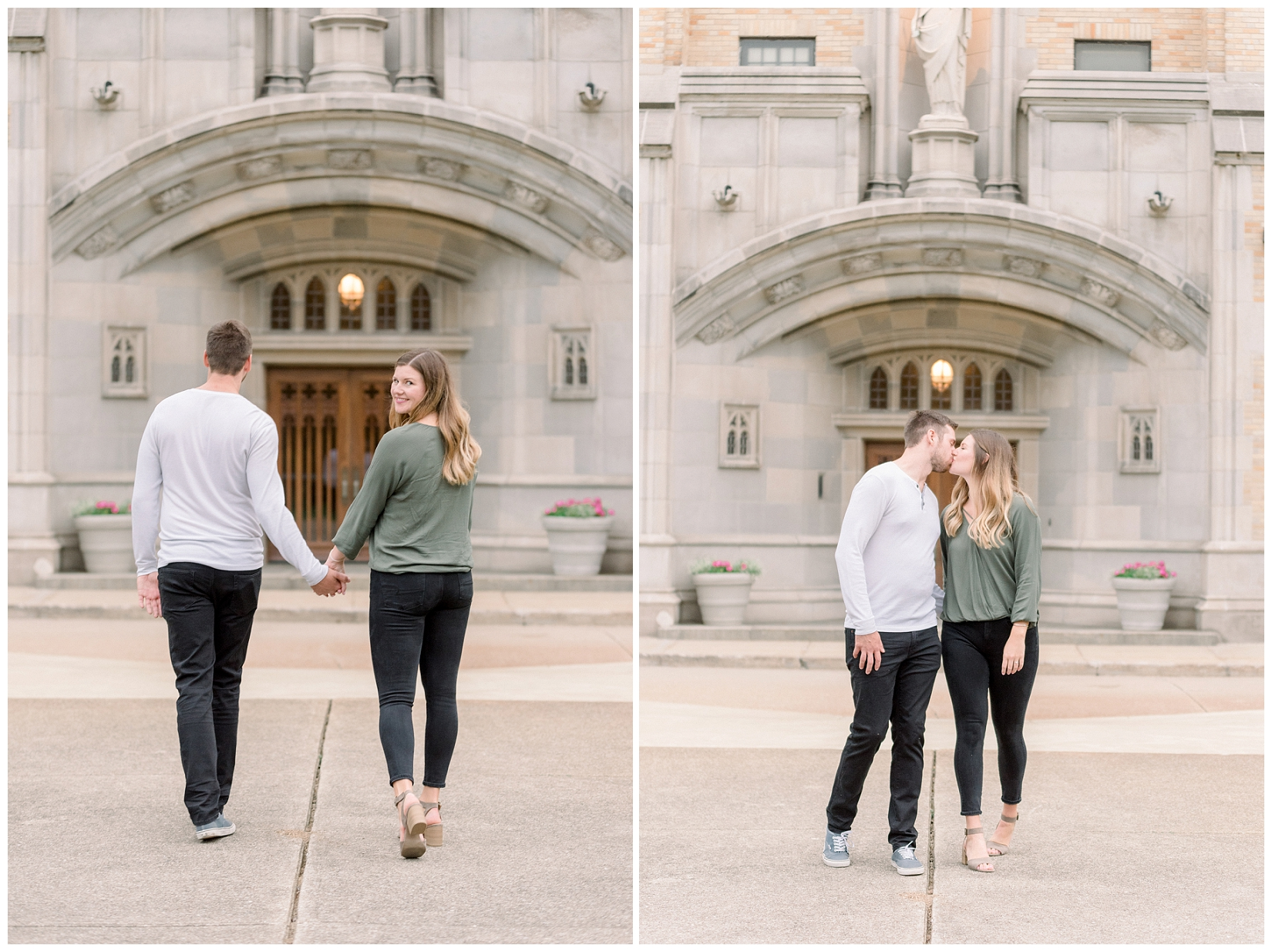 saint marys college engagement photos_0021.jpg