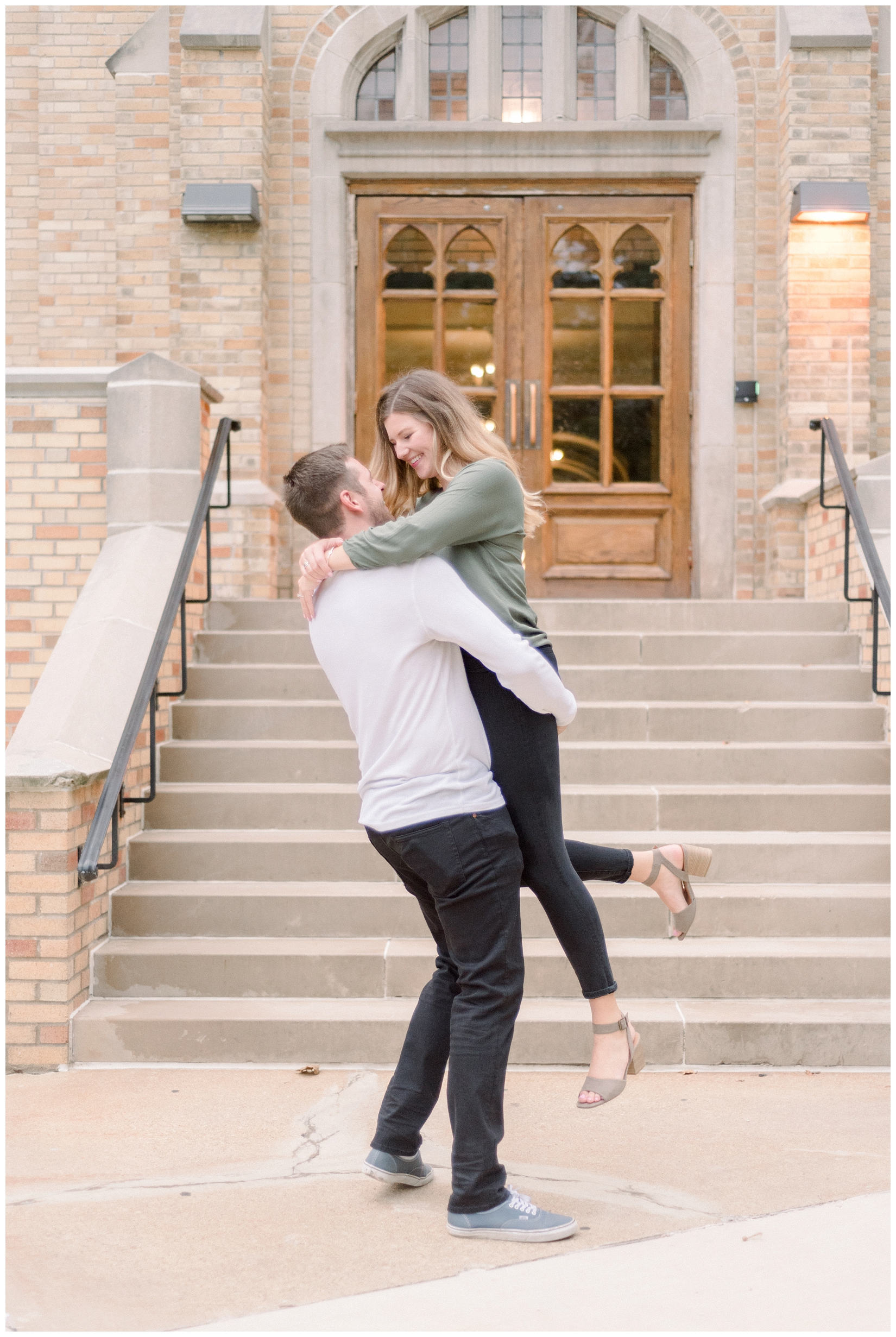 saint marys college engagement photos_0020.jpg