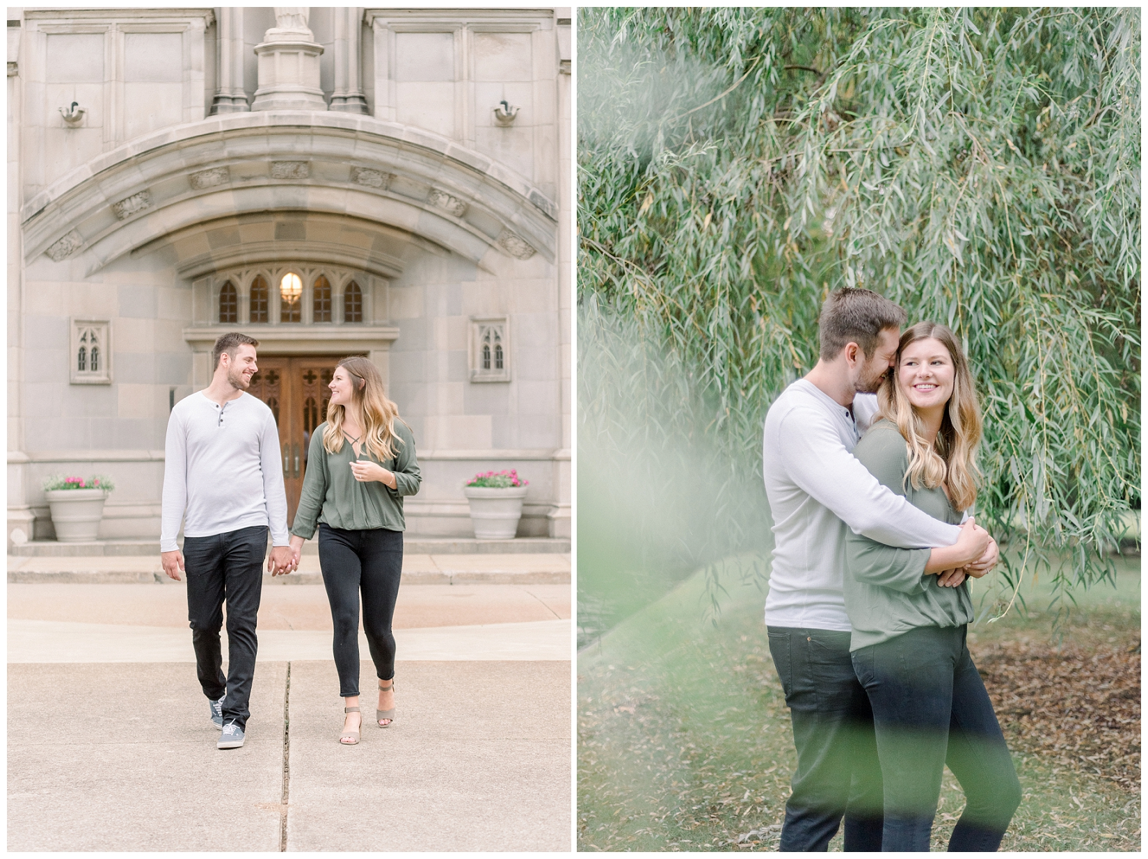 saint marys college engagement photos_0022.jpg