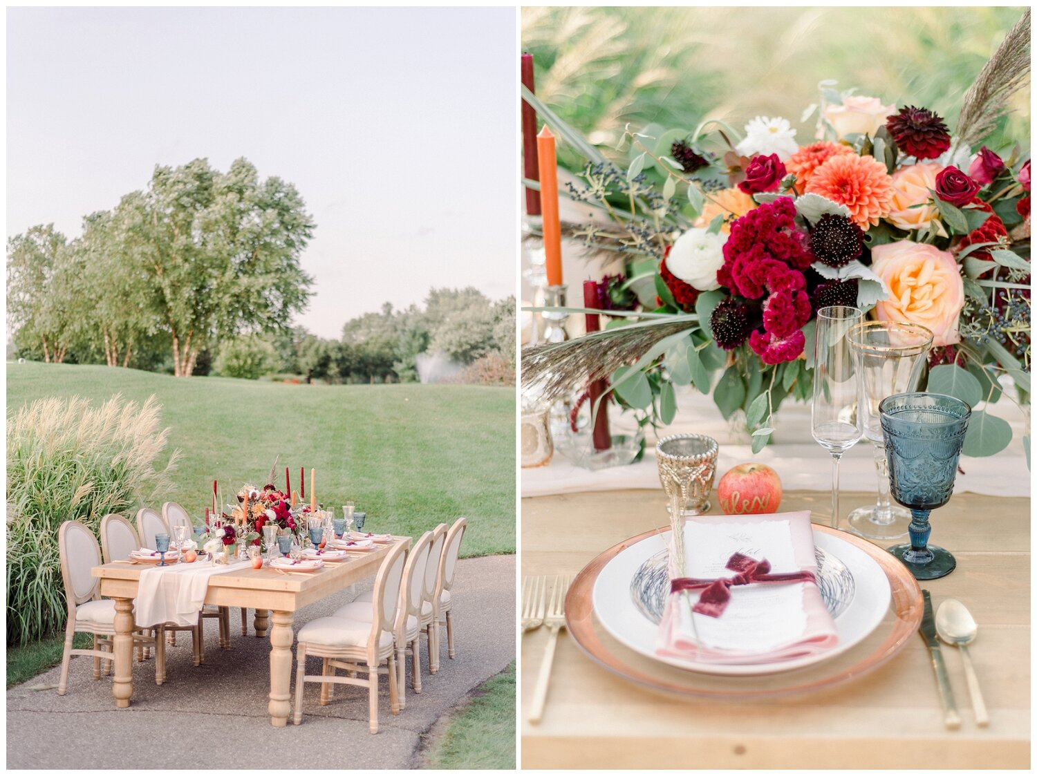 Bohemian Styled Shoot South Bend Indiana Wedding_0002.jpg