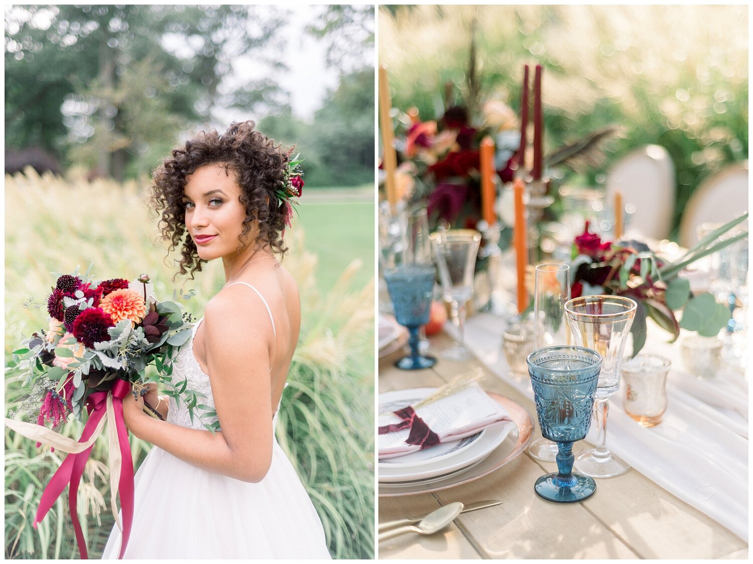 Bohemian Styled Shoot South Bend Indiana Wedding_0003.jpg