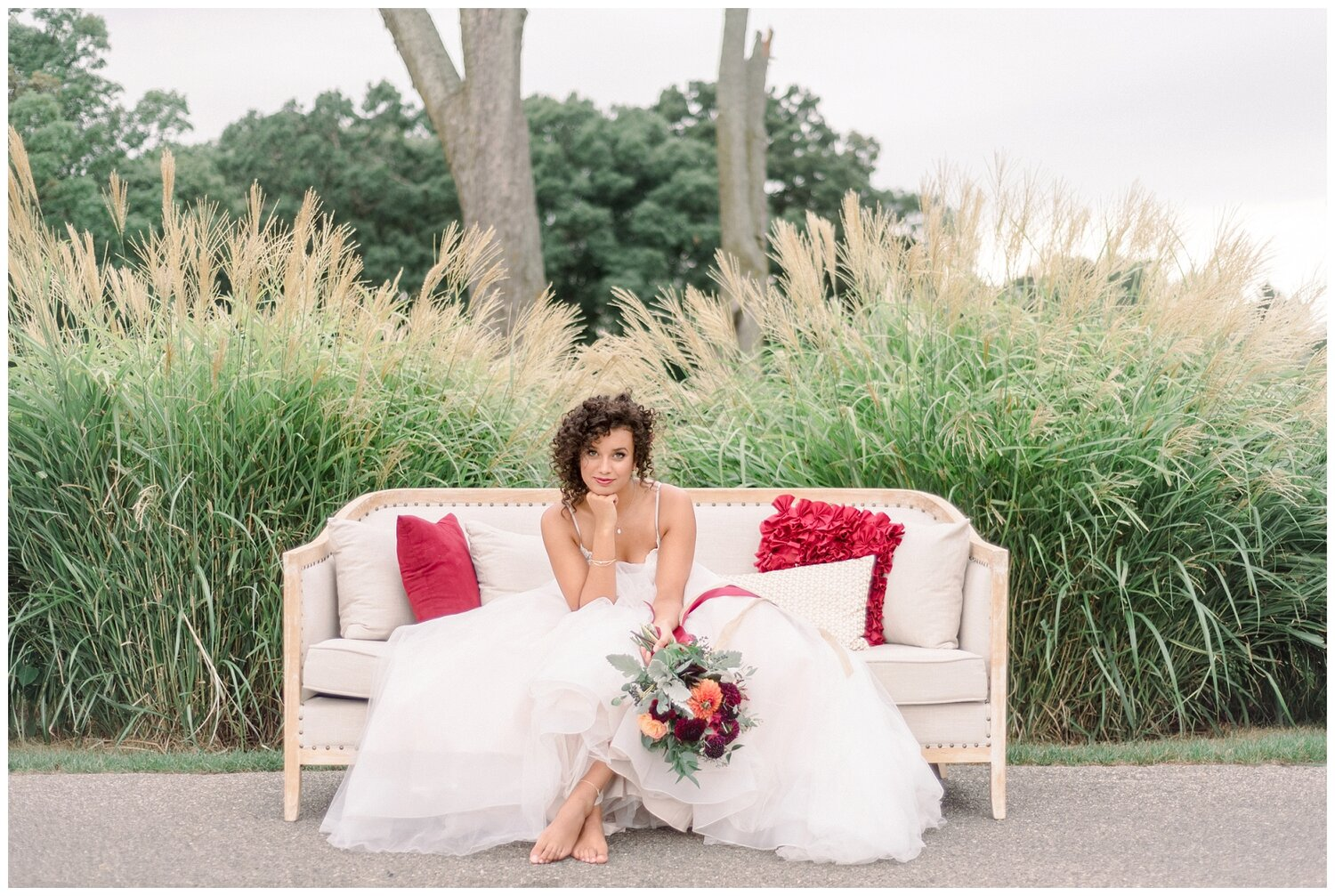 Bohemian Styled Shoot South Bend Indiana Wedding_0008.jpg