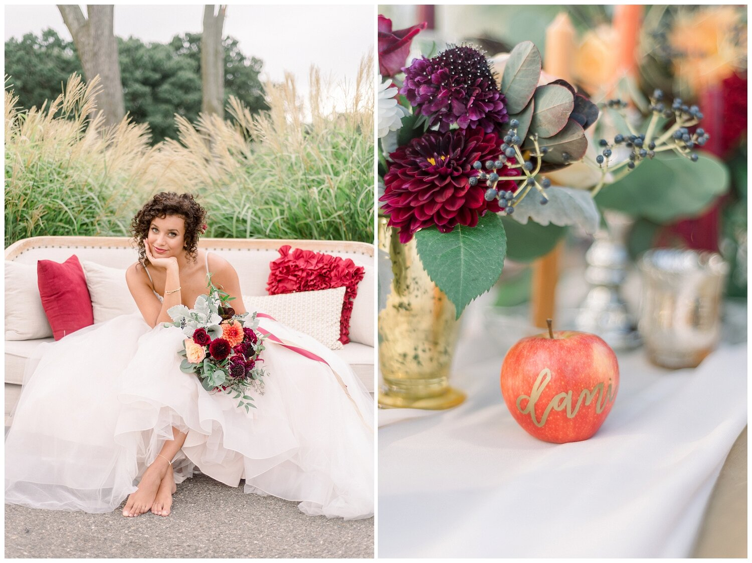 Bohemian Styled Shoot South Bend Indiana Wedding_0009.jpg