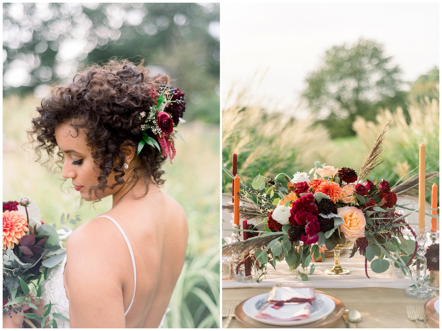 Bohemian Styled Shoot South Bend Indiana Wedding_0010.jpg