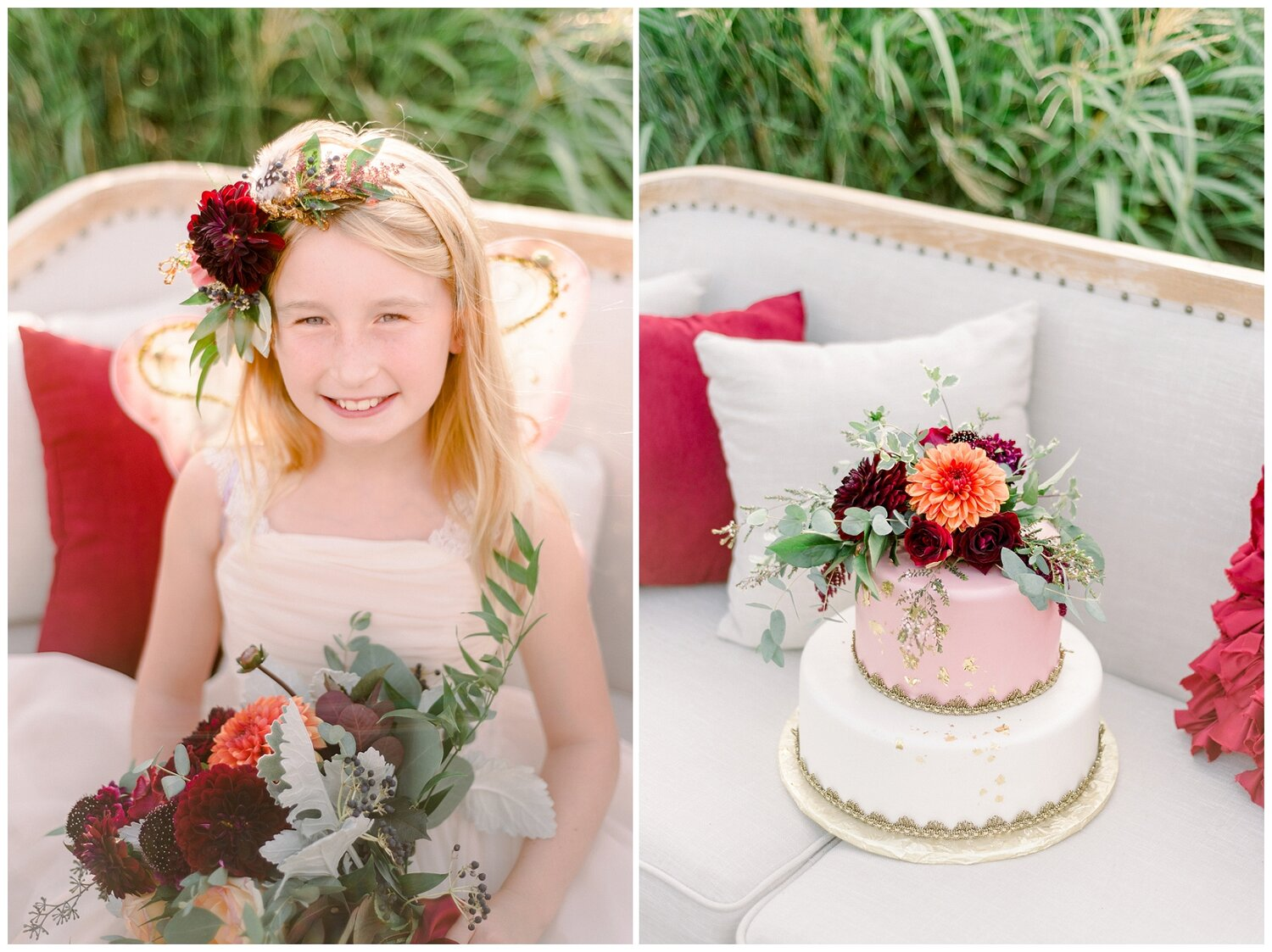 Bohemian Styled Shoot South Bend Indiana Wedding_0014.jpg