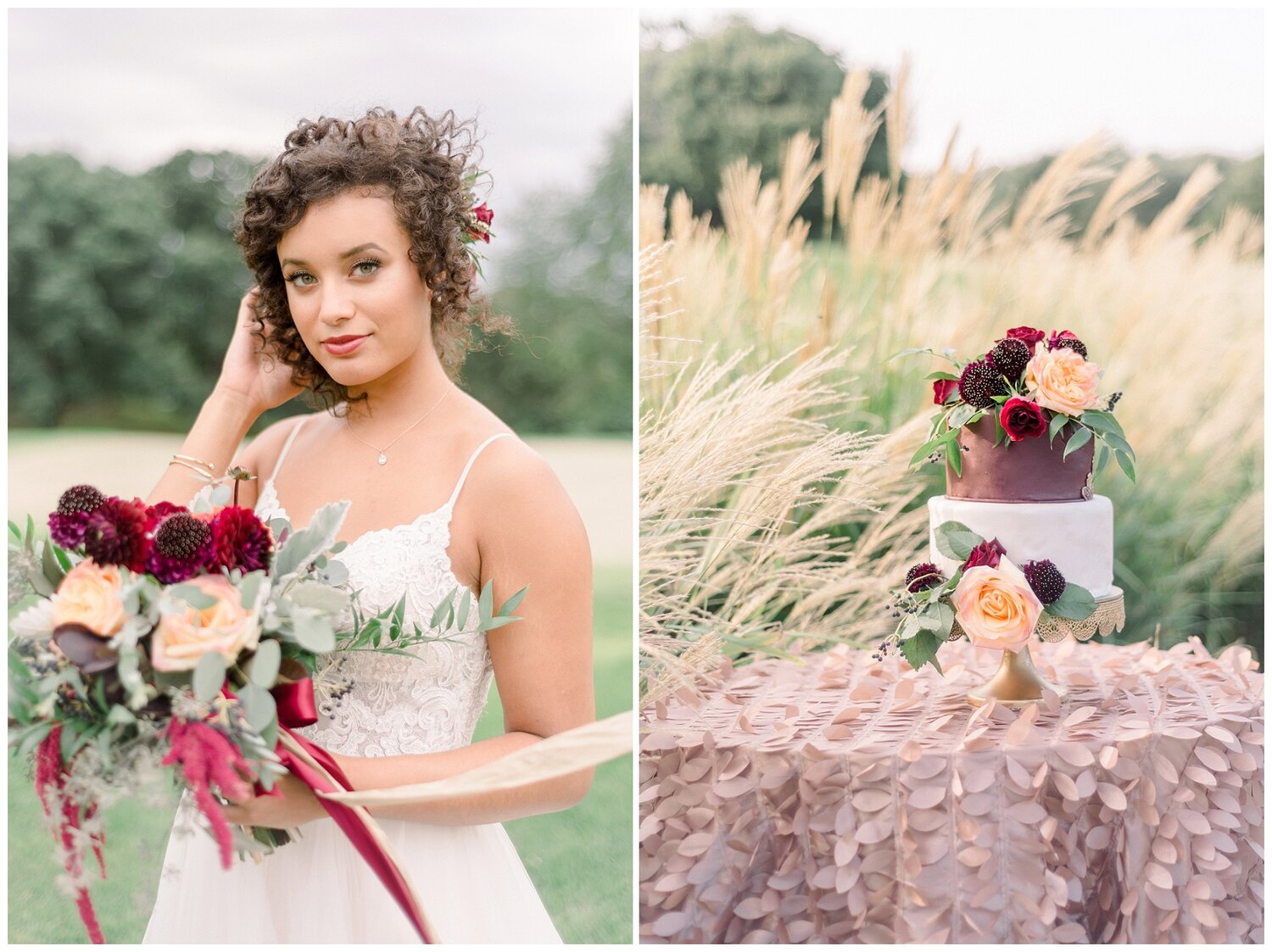 Bohemian Styled Shoot South Bend Indiana Wedding_0015.jpg