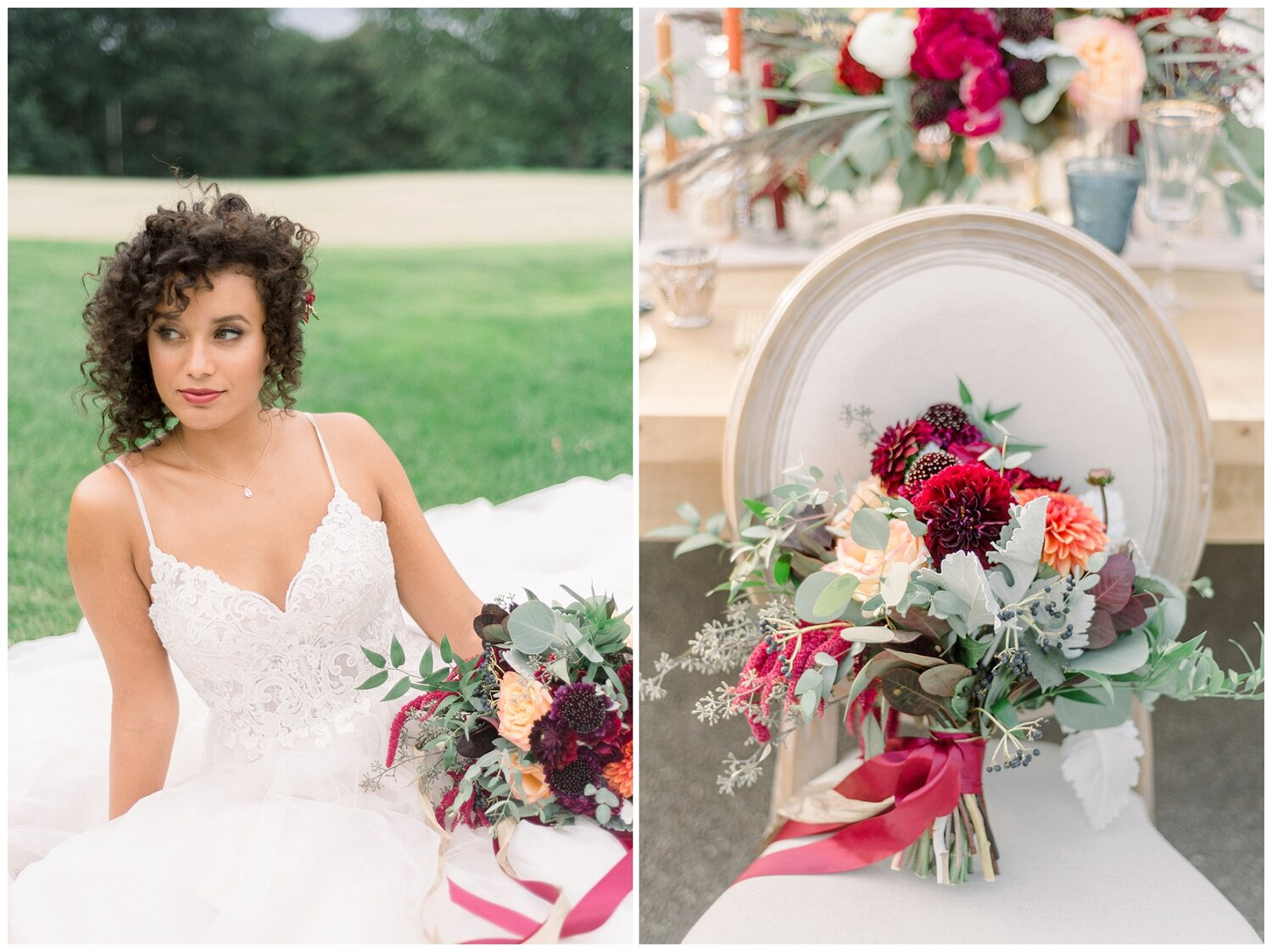 Bohemian Styled Shoot South Bend Indiana Wedding_0021.jpg