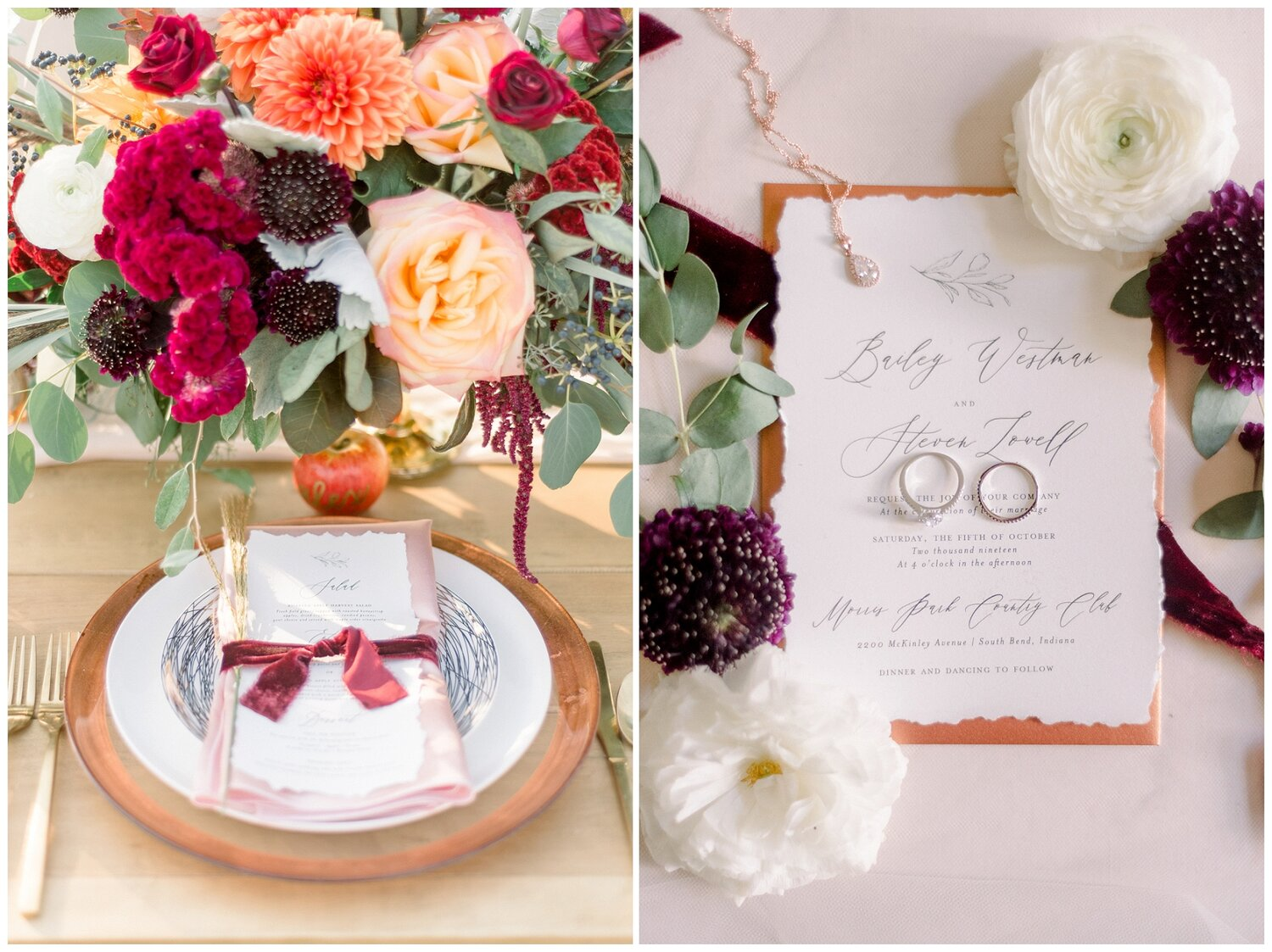 Bohemian Styled Shoot South Bend Indiana Wedding_0032.jpg