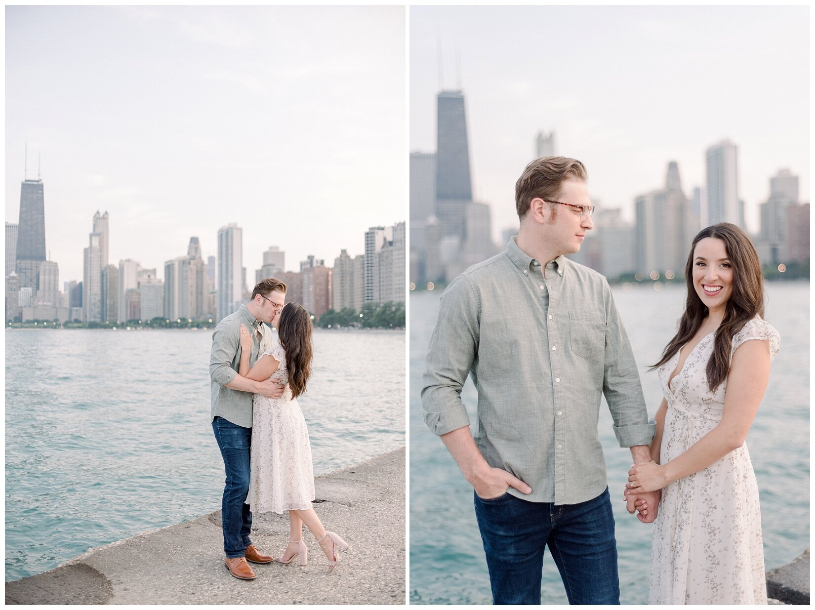 North Ave Beach Engagement Photos_0002.jpg