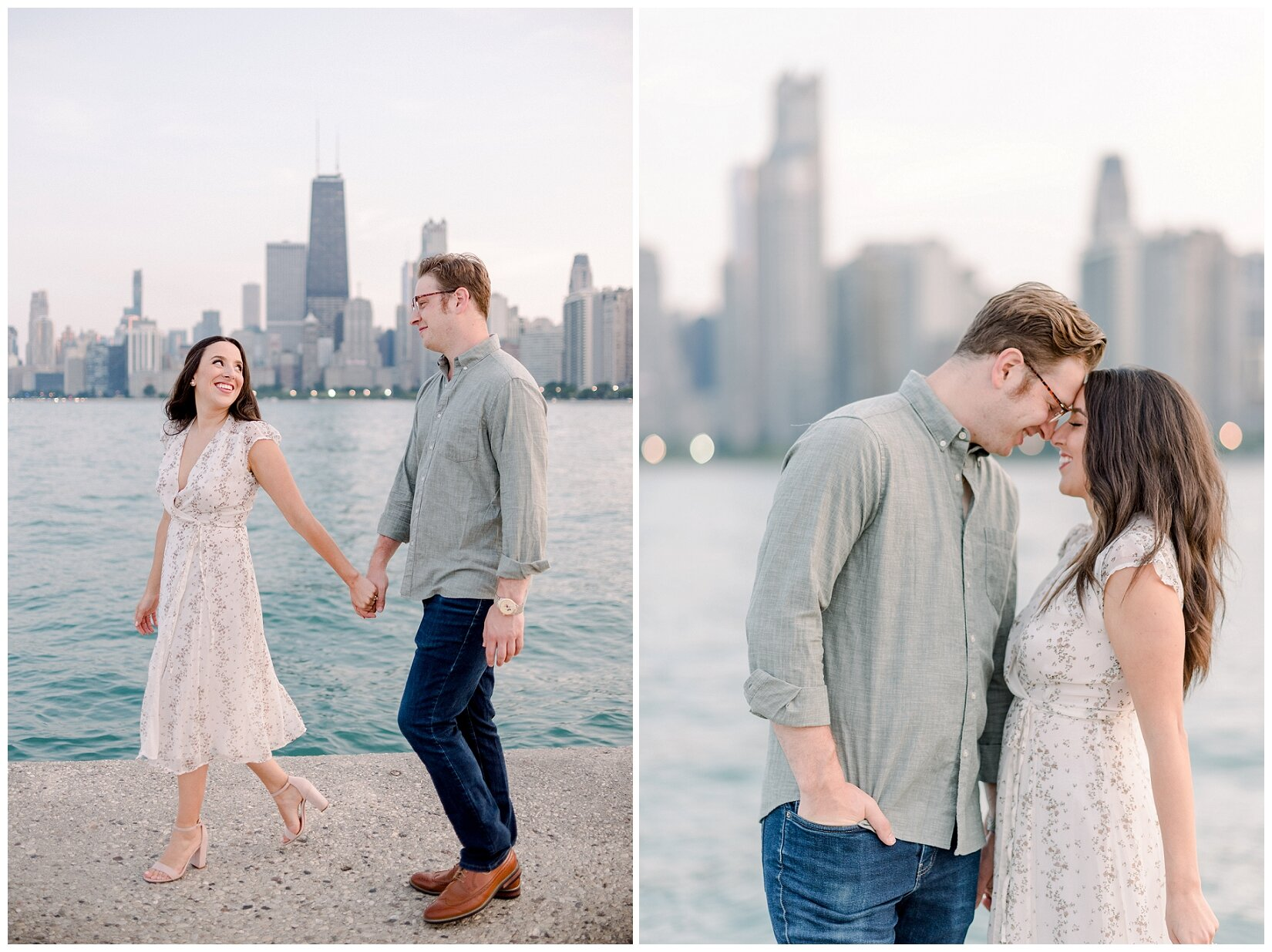 North Ave Beach Engagement Photos_0003.jpg