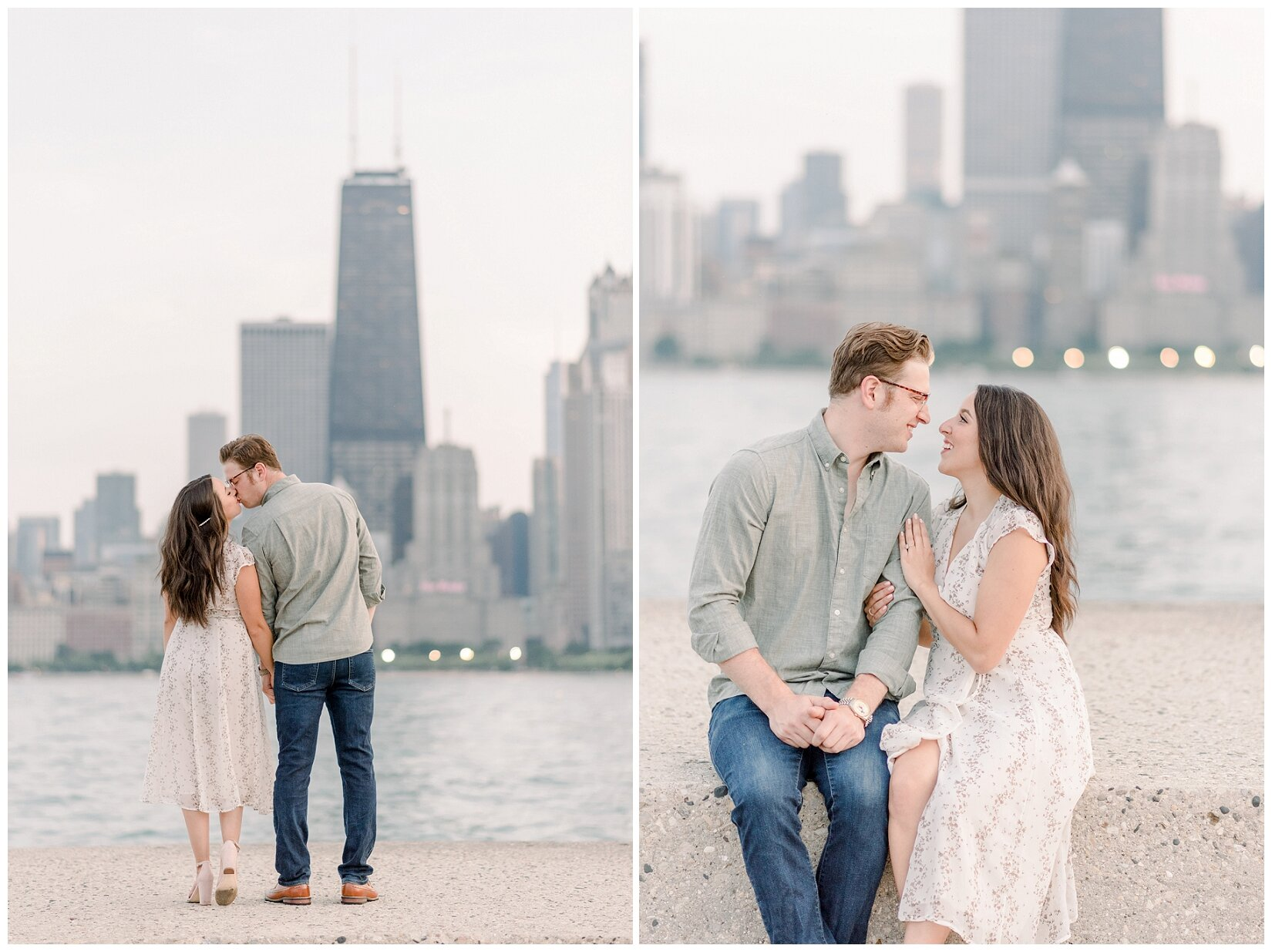 North Ave Beach Engagement Photos_0005.jpg
