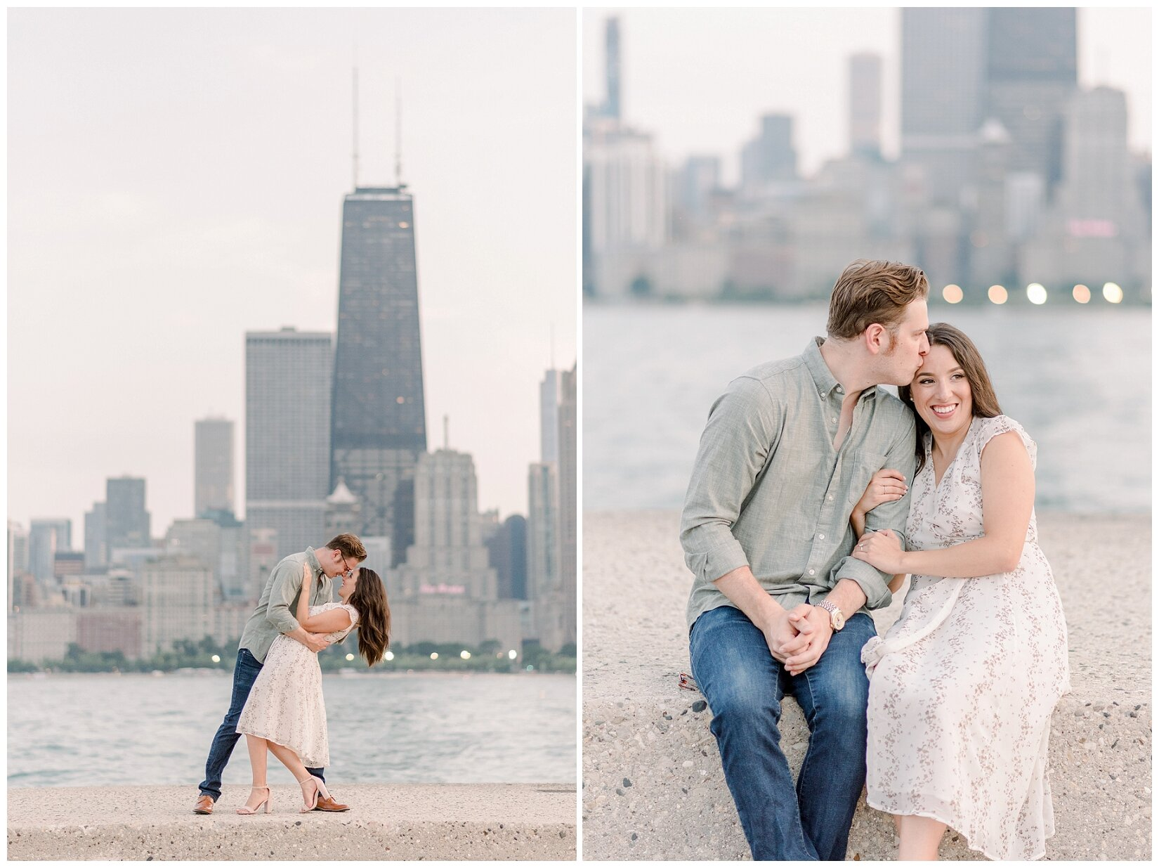 North Ave Beach Engagement Photos_0006.jpg