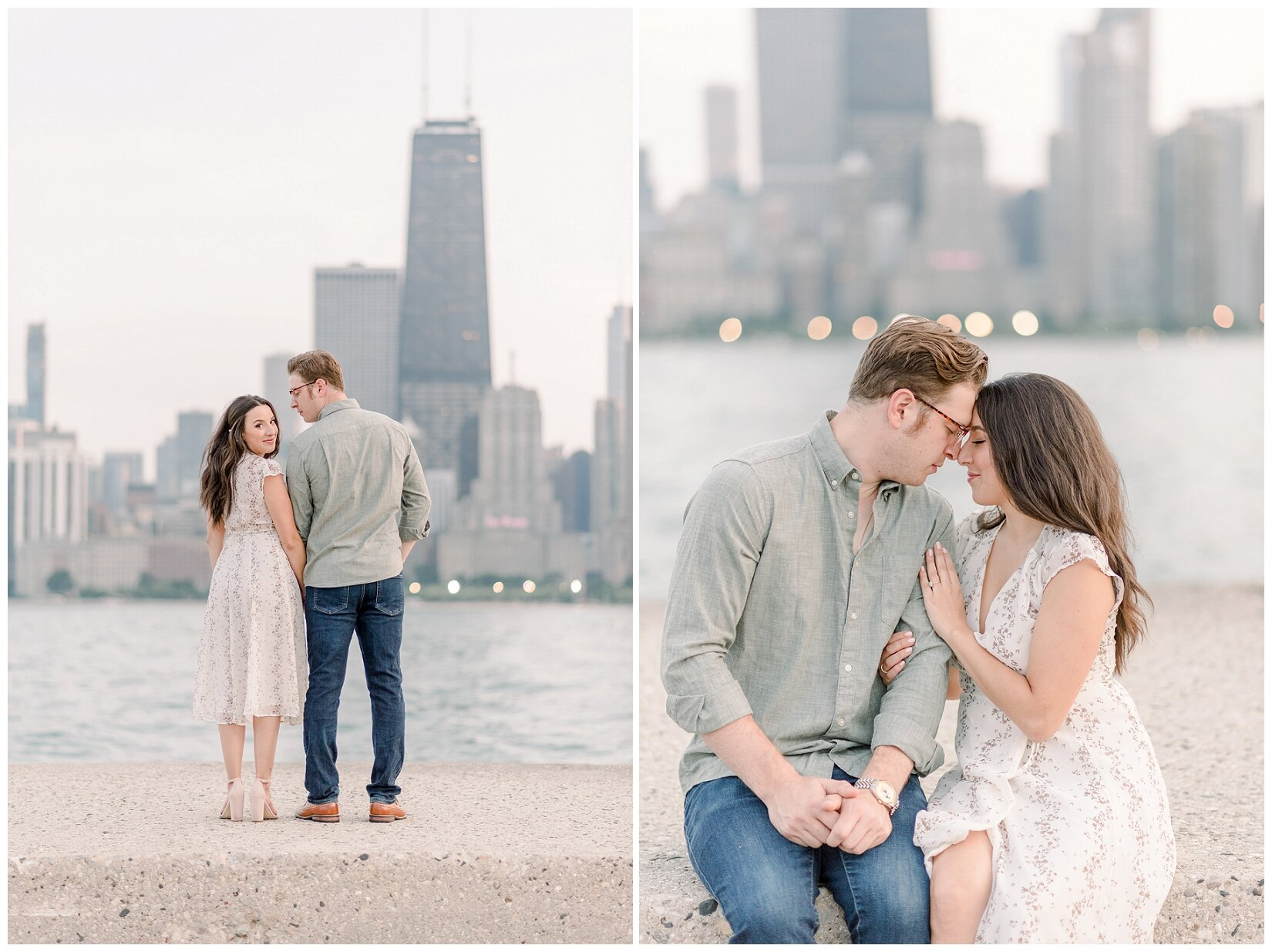 North Ave Beach Engagement Photos_0008.jpg