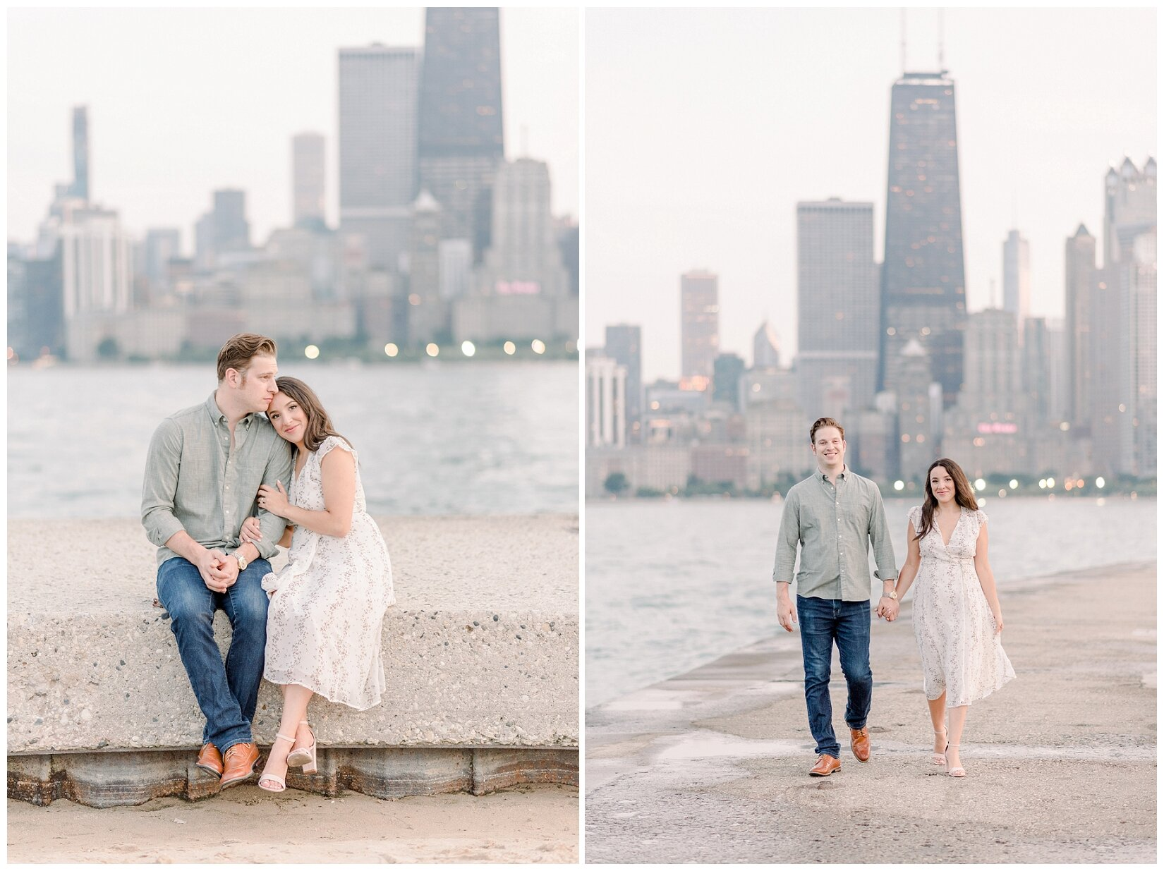 North Ave Beach Engagement Photos_0009.jpg