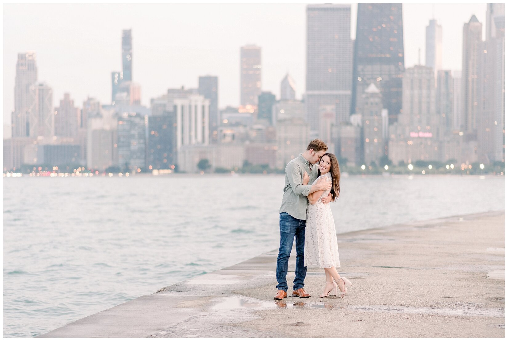 North Ave Beach Engagement Photos_0012.jpg