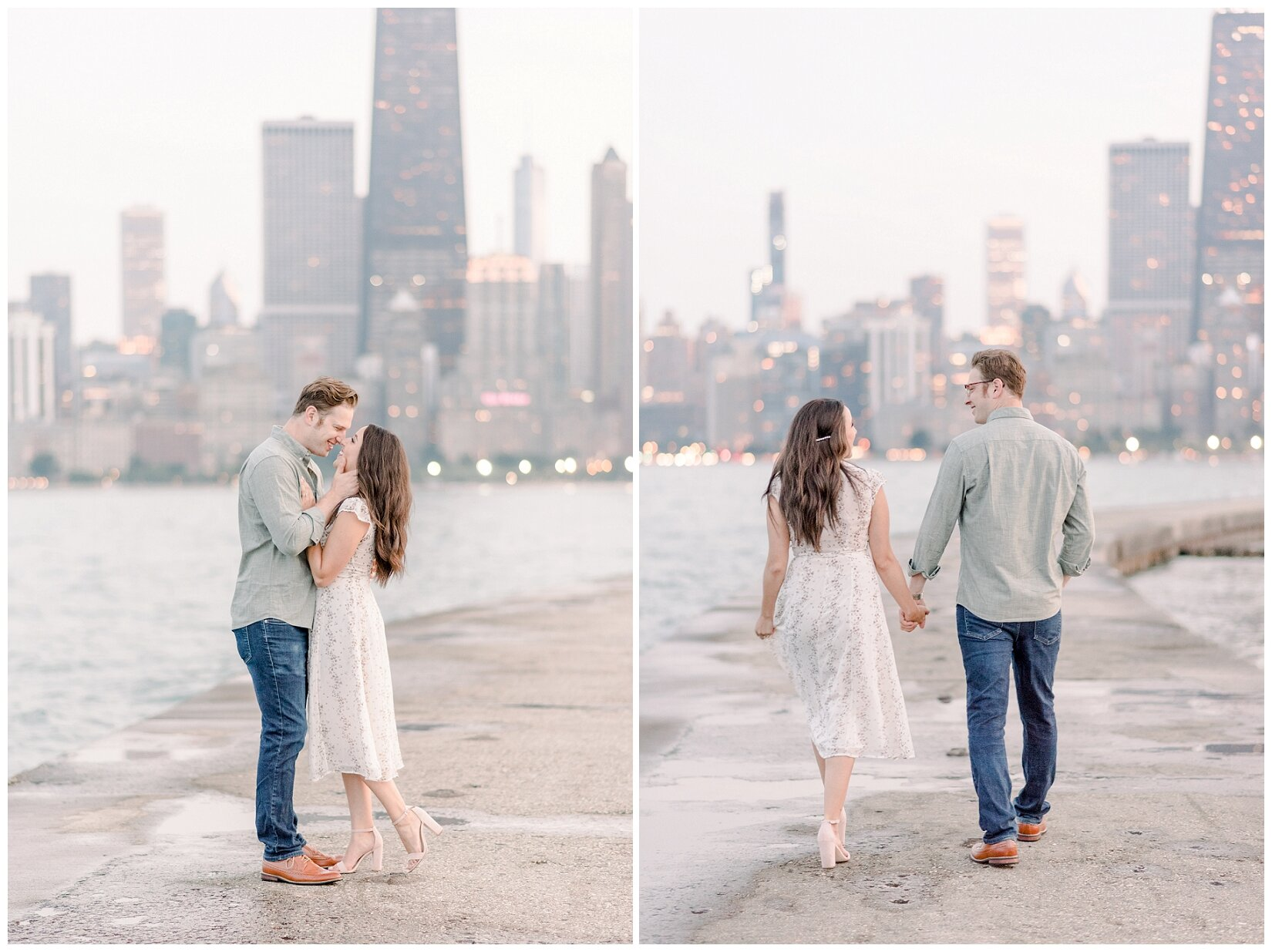 North Ave Beach Engagement Photos_0013.jpg