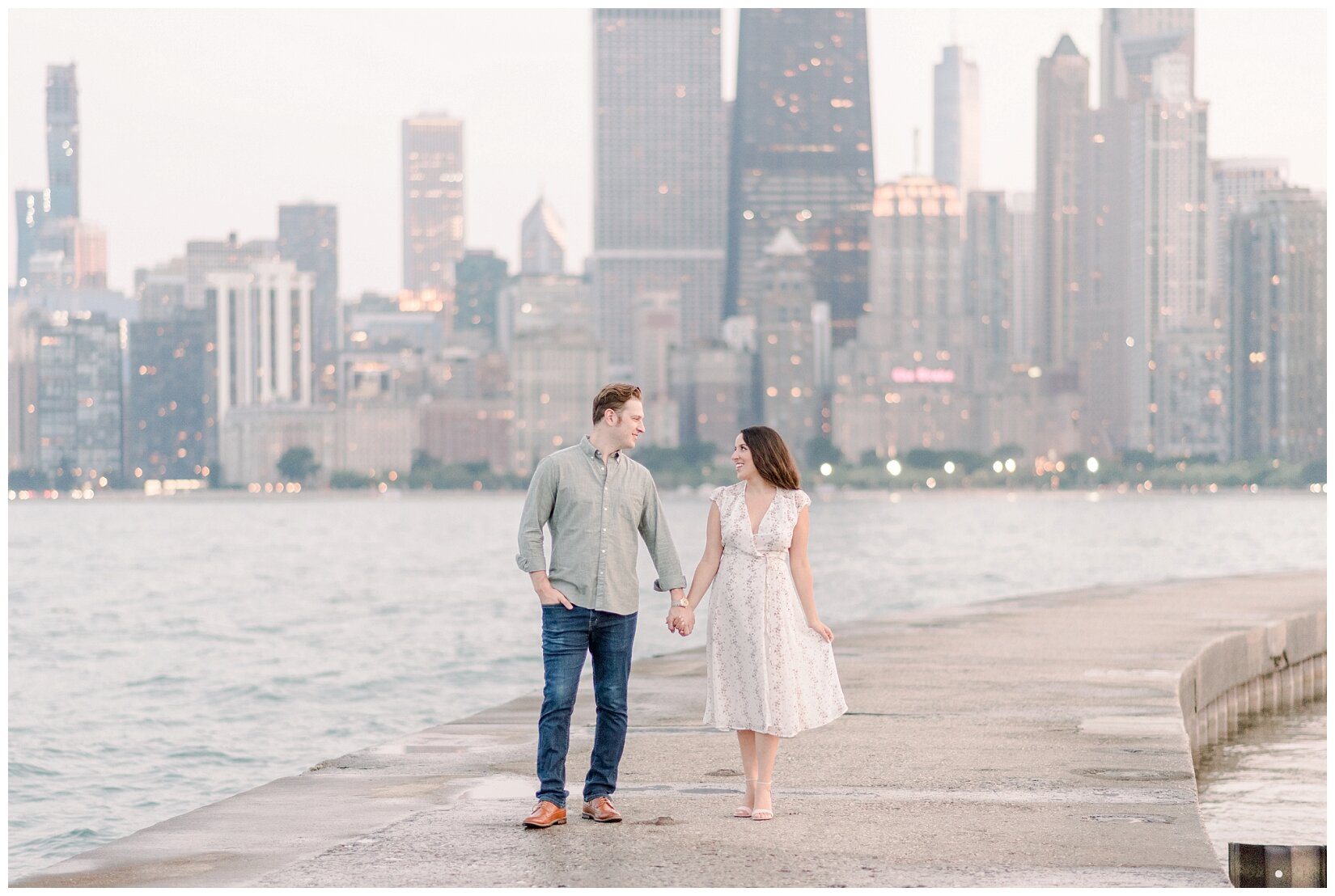 North Ave Beach Engagement Photos_0014.jpg