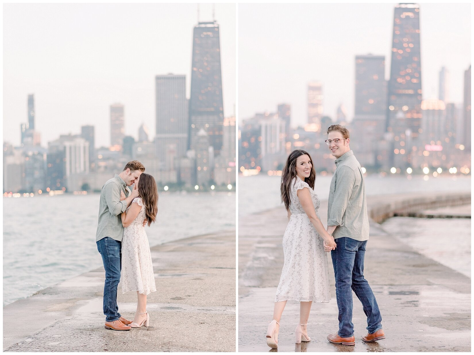 North Ave Beach Engagement Photos_0015.jpg