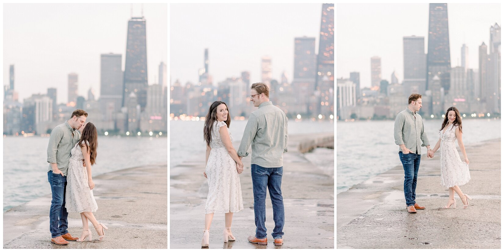 North Ave Beach Engagement Photos_0017.jpg