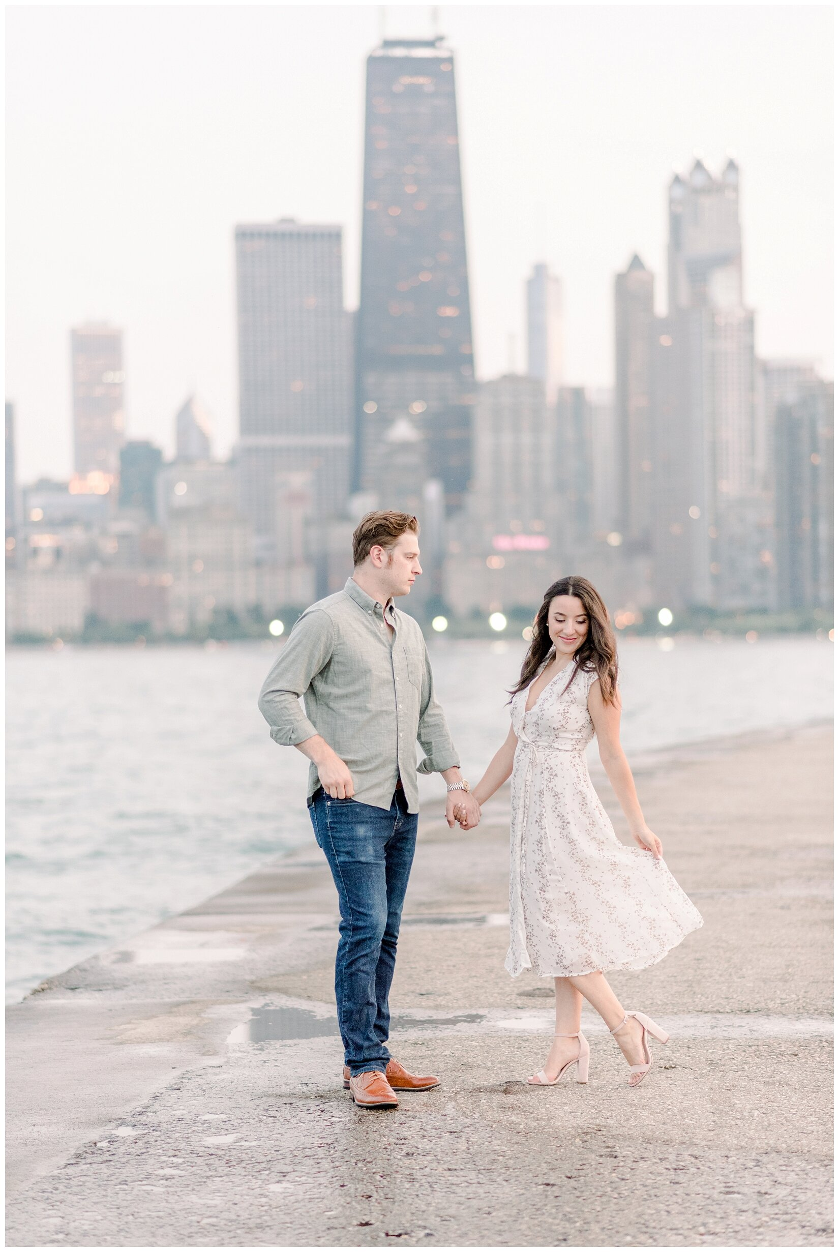 North Ave Beach Engagement Photos_0016.jpg