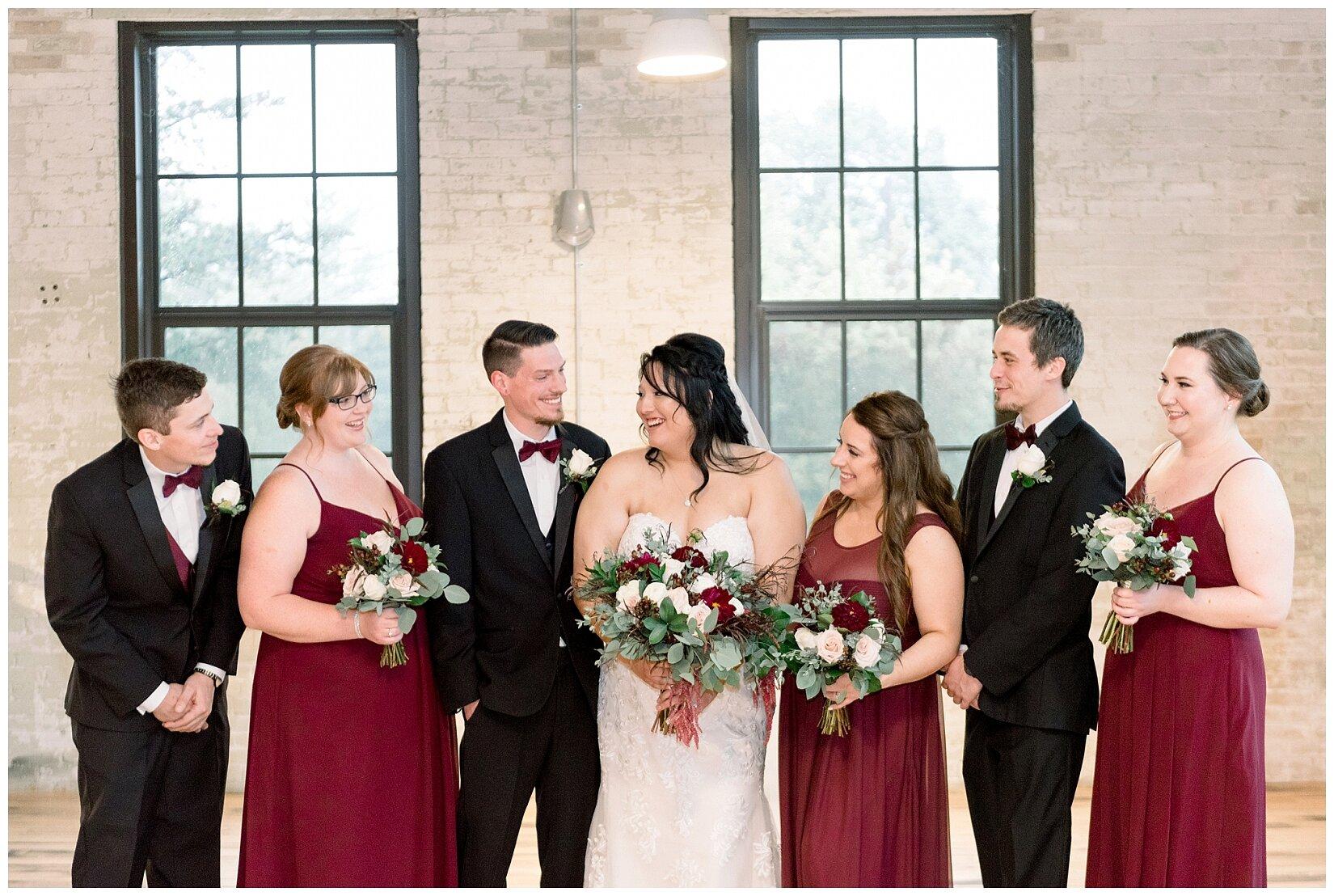 Wedding_0022.jpg