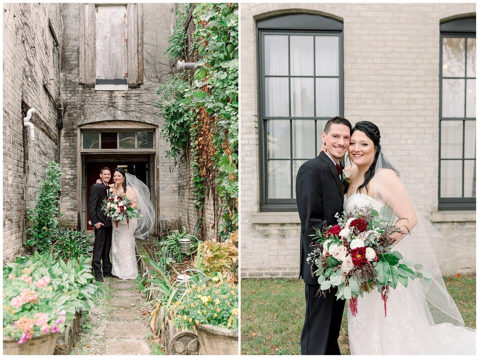 Wedding_0029.jpg