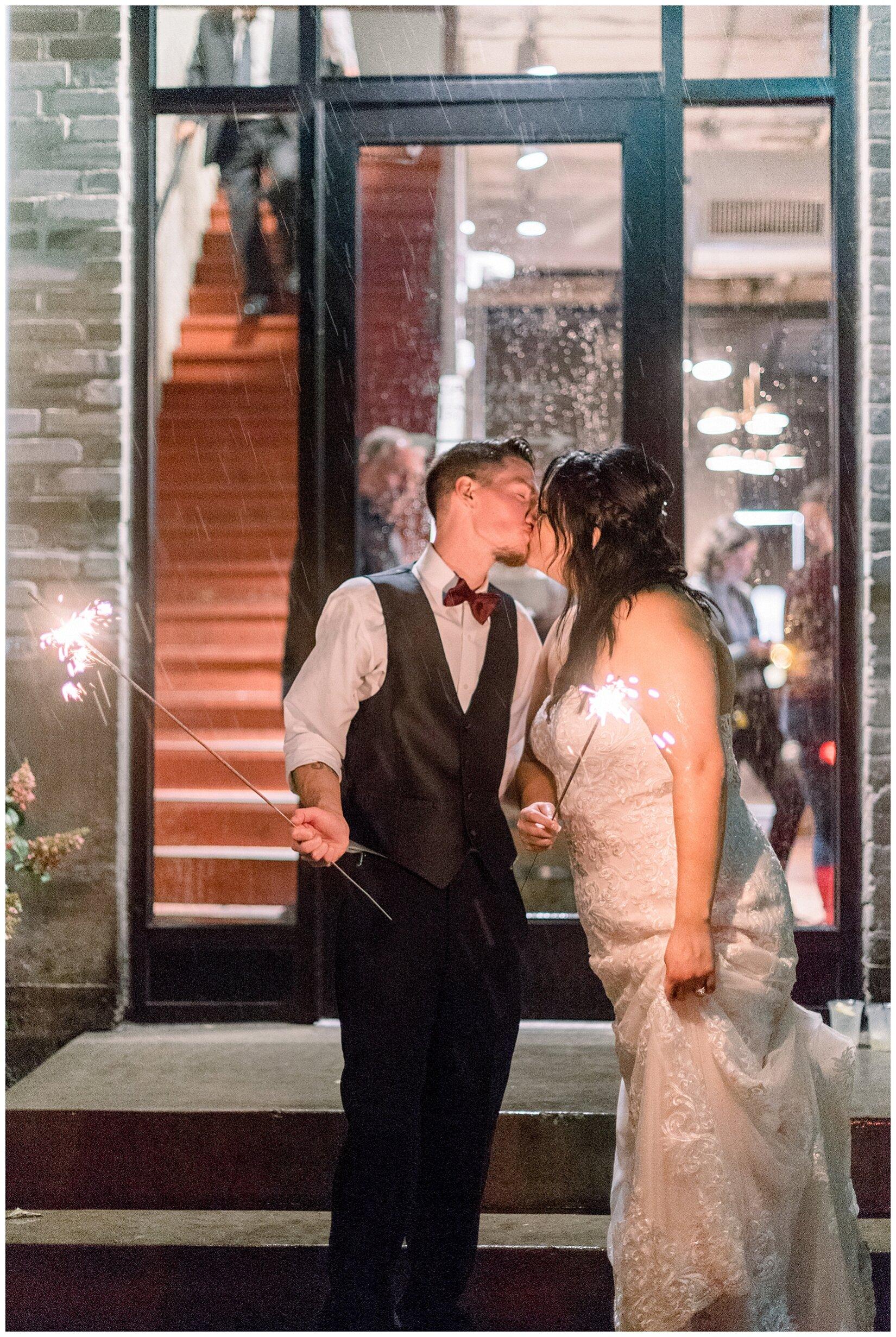 Wedding_0047.jpg