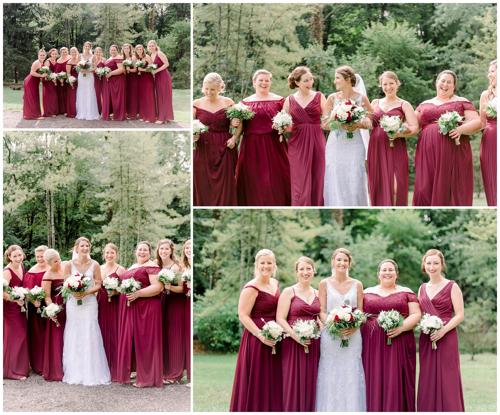 Wedding_0053.jpg