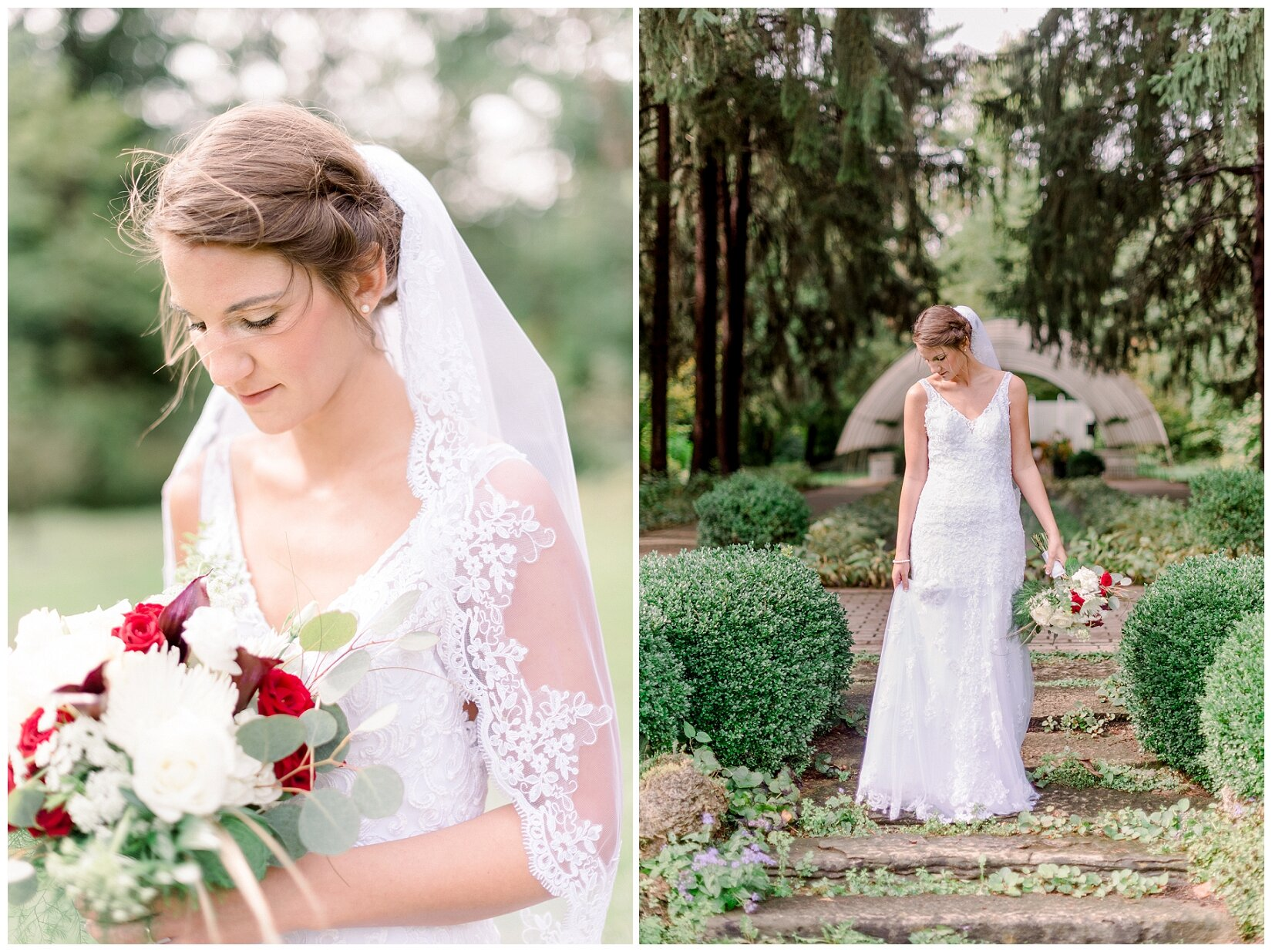 Wedding_0056.jpg