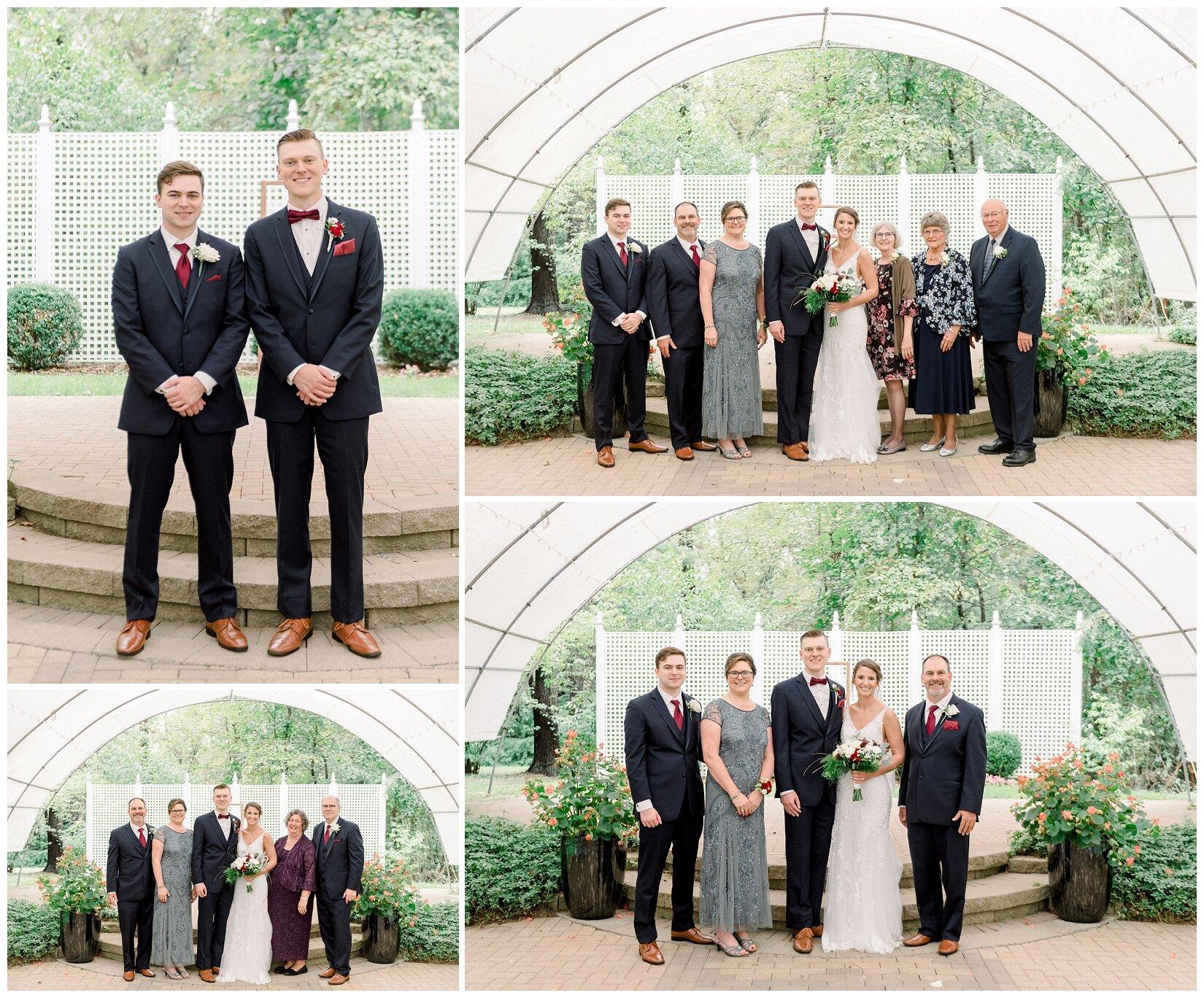 Wedding_0069.jpg