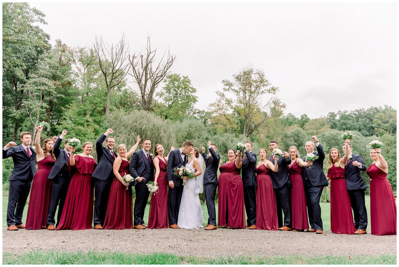 Wedding_0071.jpg