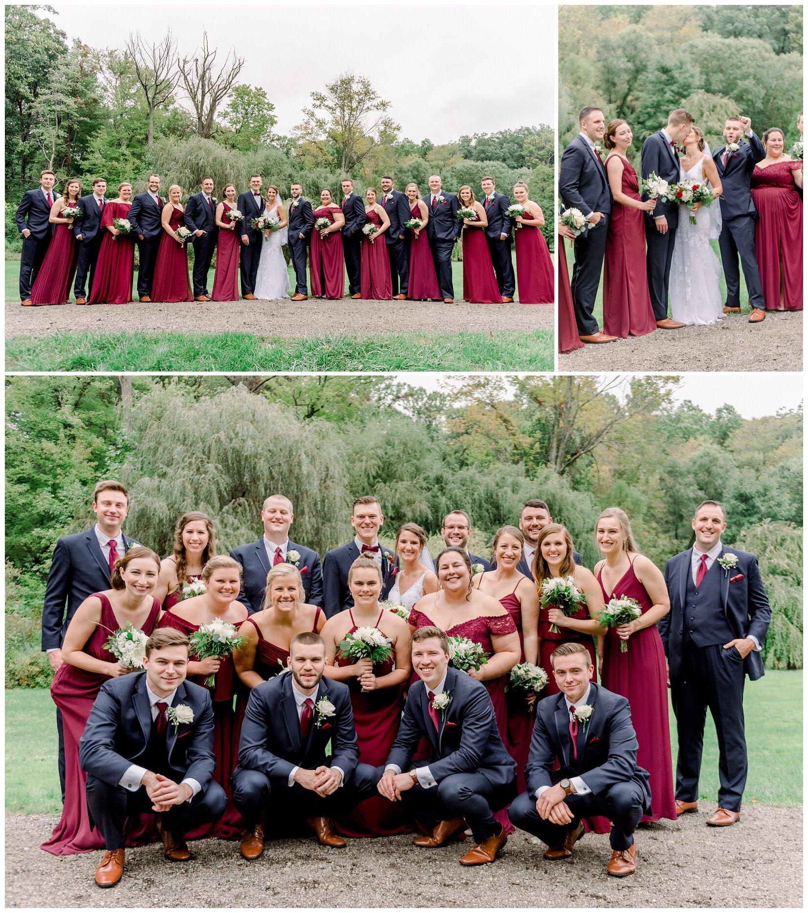 Wedding_0072.jpg