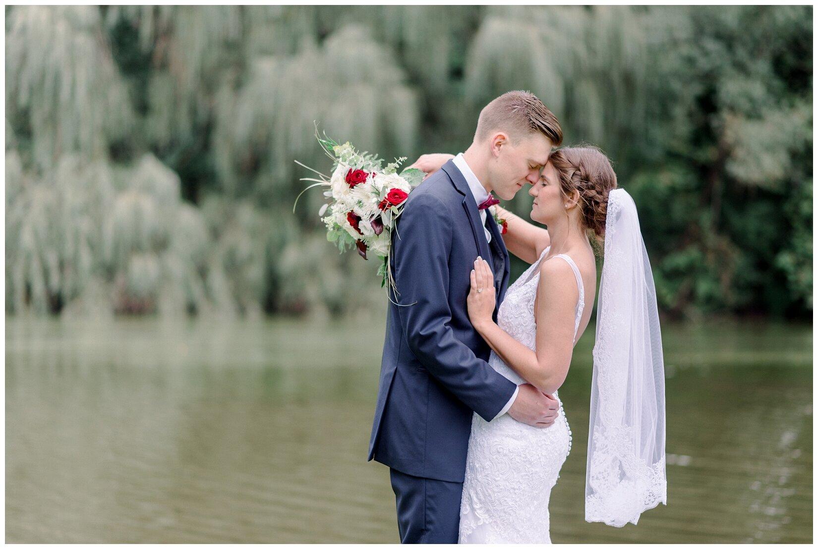 Wedding_0080.jpg