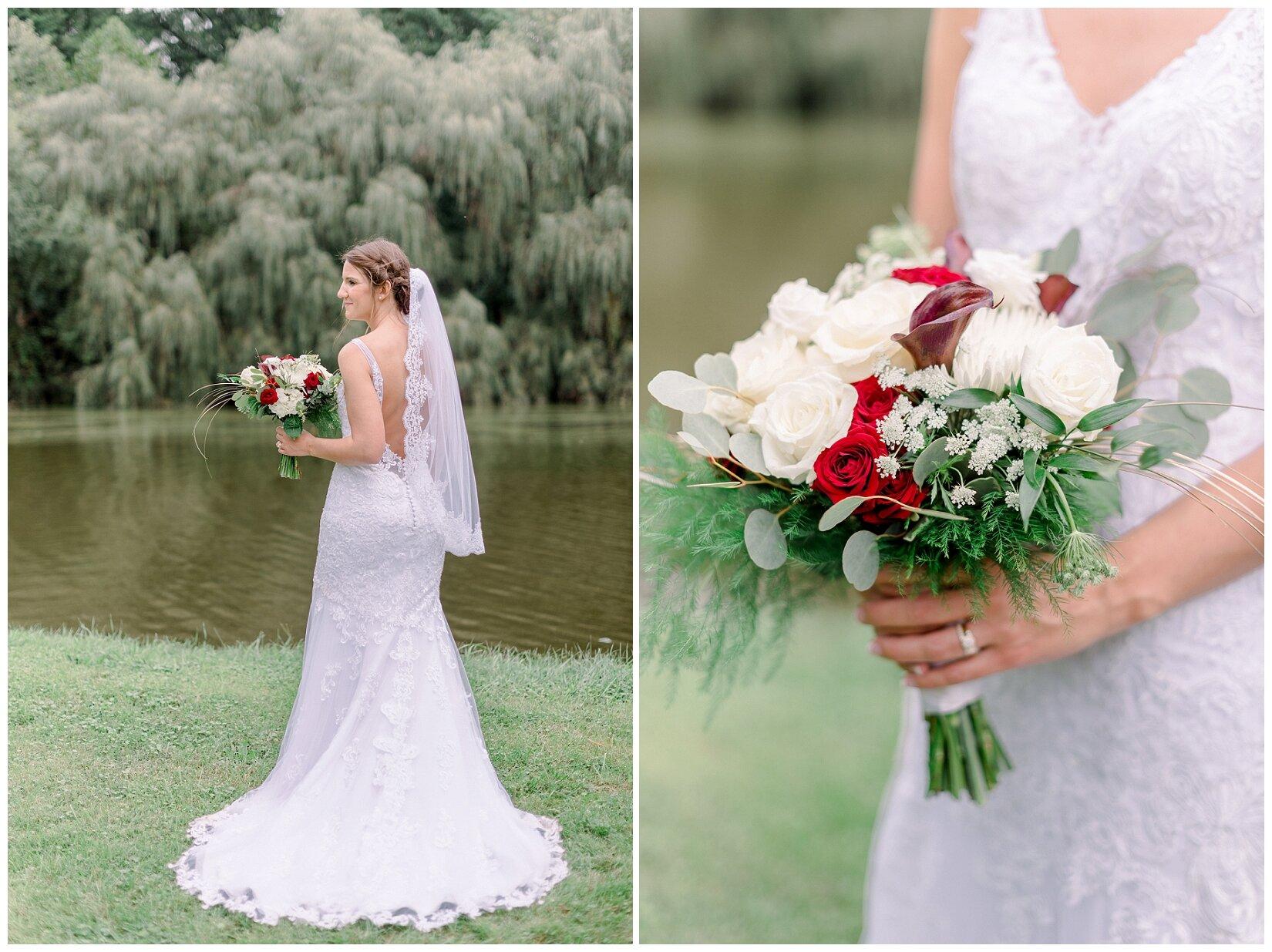 Wedding_0083.jpg