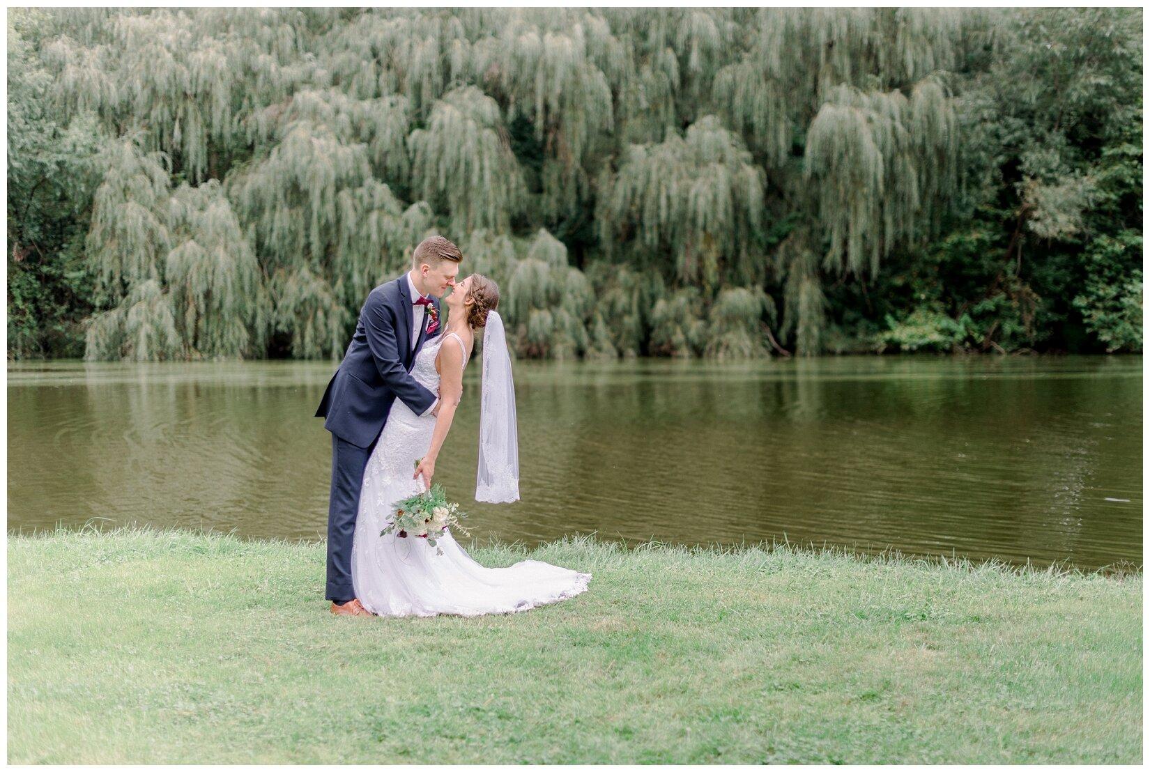 Wedding_0088.jpg