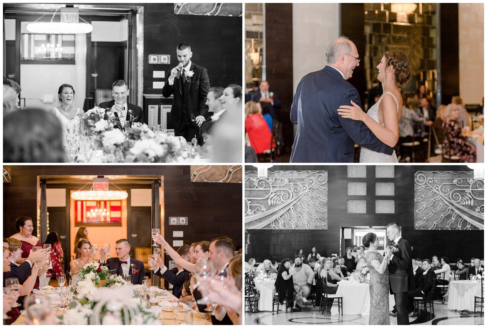 Wedding_0093.jpg