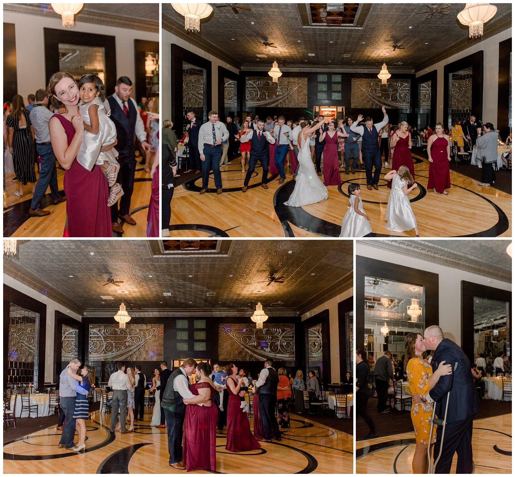 Wedding_0100.jpg