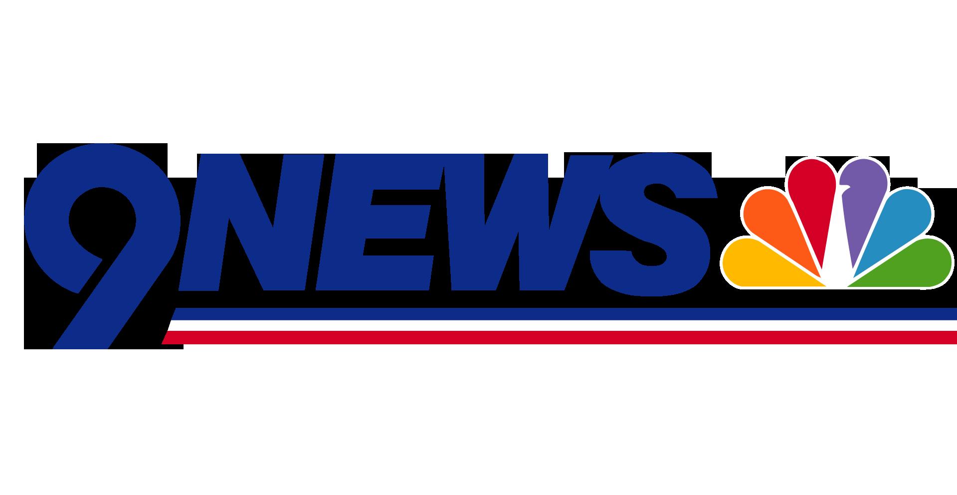 9news.png