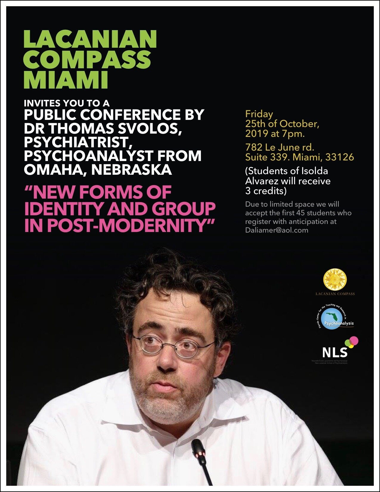 LACANIAN COMPASS MIAMI TALKS OCT1-2019.jpg