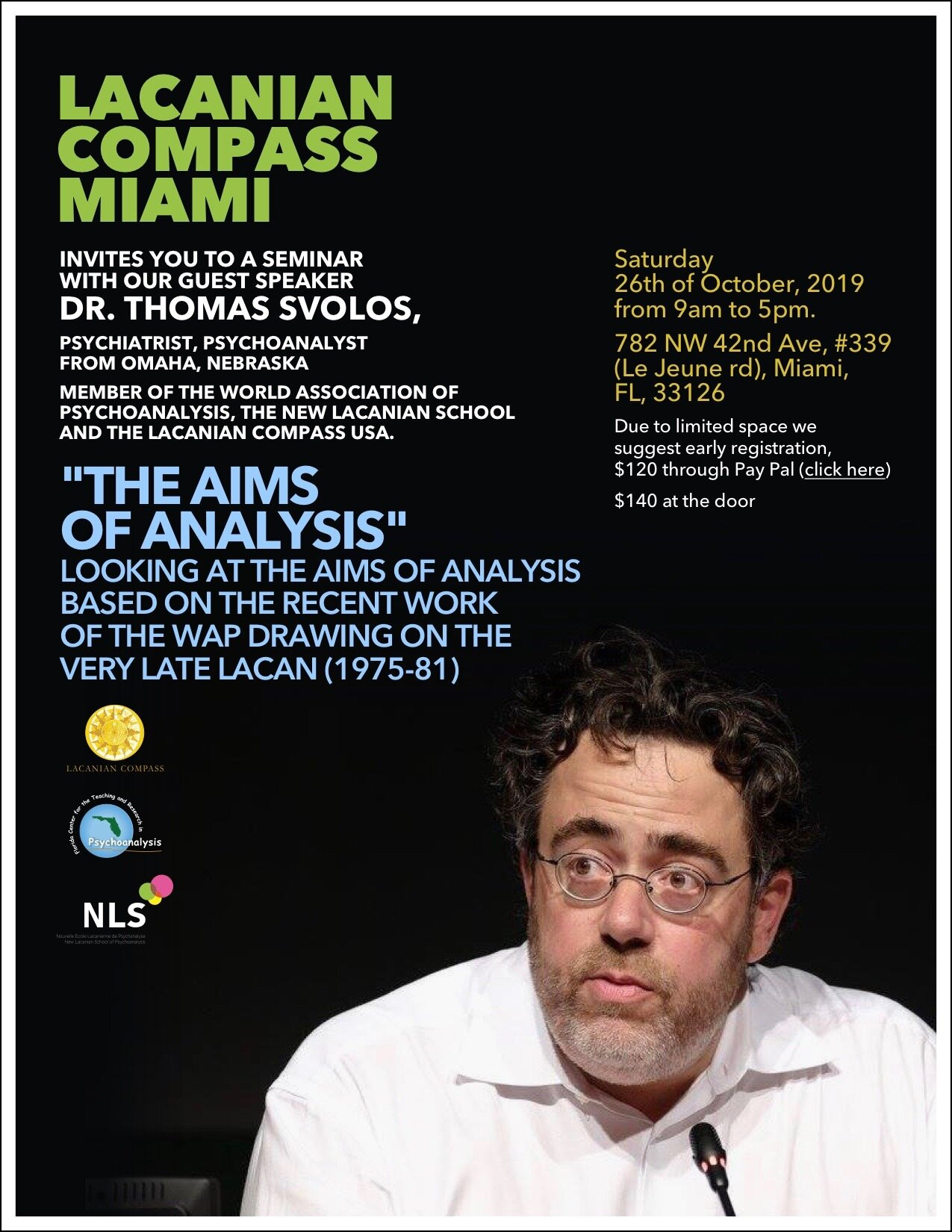 LACANIAN COMPASS MIAMI TALKS OCT2019.jpg