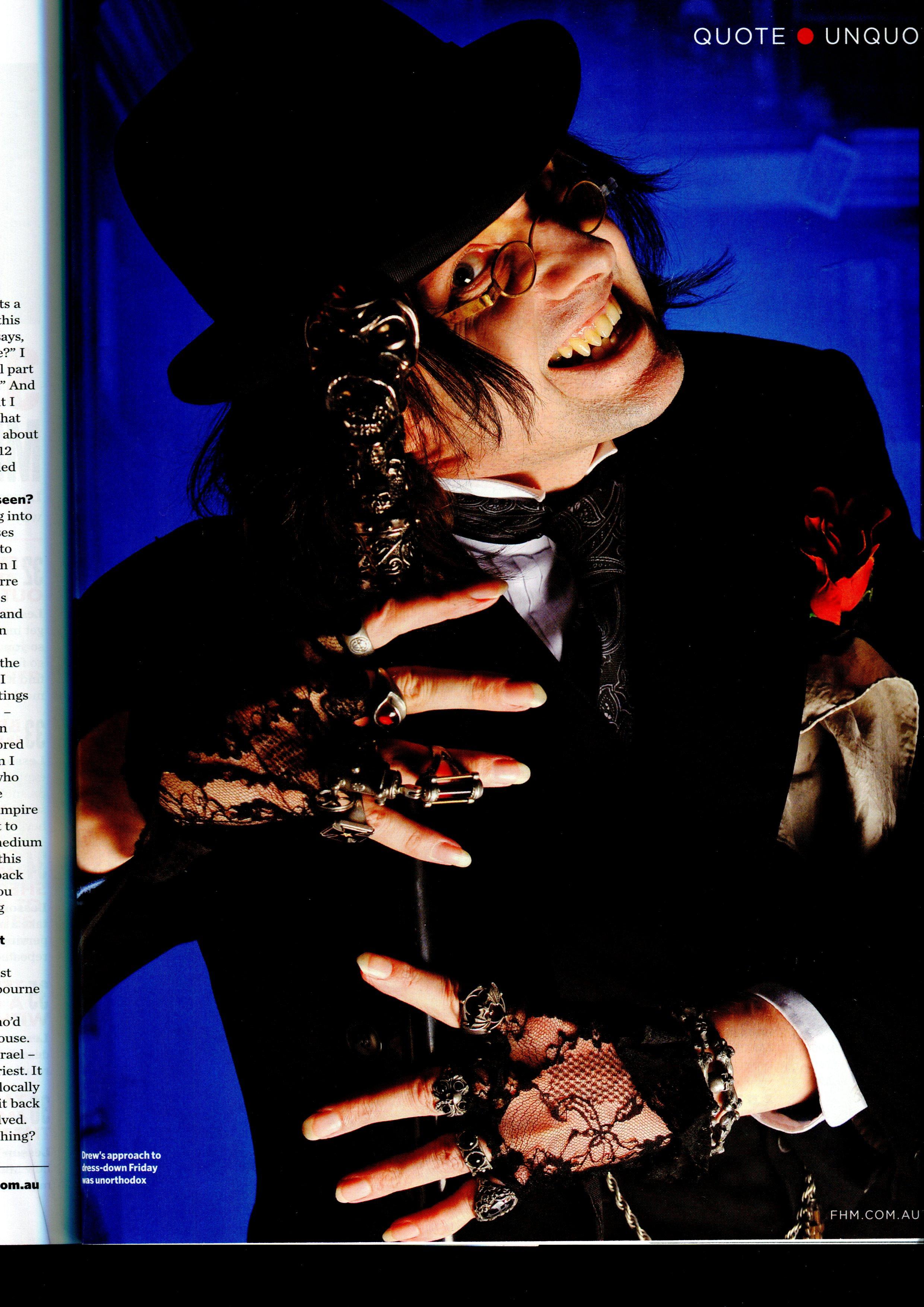 FHM INTERVIEW WITH GHOST HUNTER, SATANIST, LEGAL VAMPIRE DREW SINTON (2).jpg