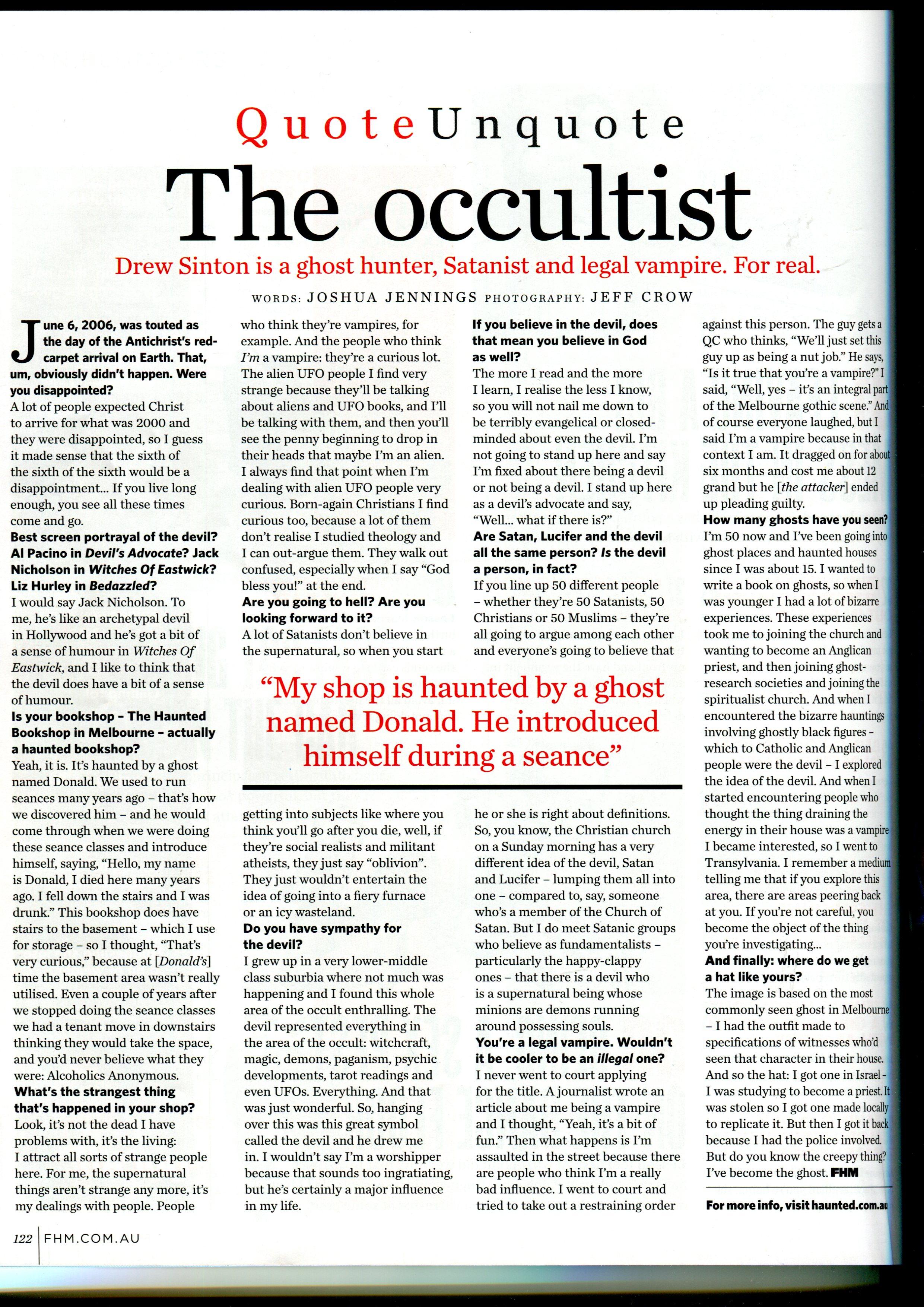 FHM INTERVIEW WITH GHOST HUNTER, SATANIST, LEGAL VAMPIRE DREW SINTON (3).jpg