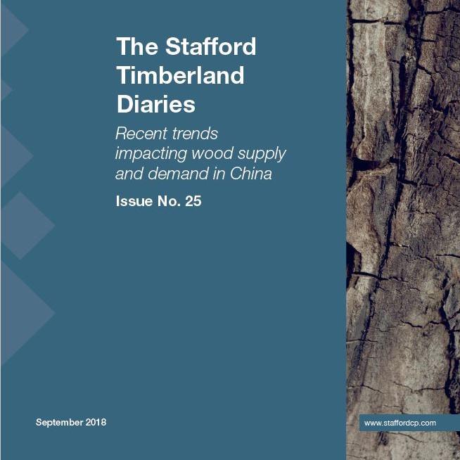 2018_3 Timberland_recent trends impacting wood supply.JPG