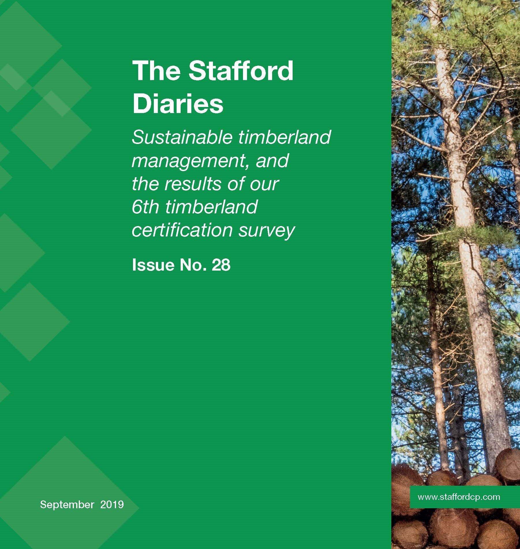 Stafford Diaries 28_Timberland.jpg
