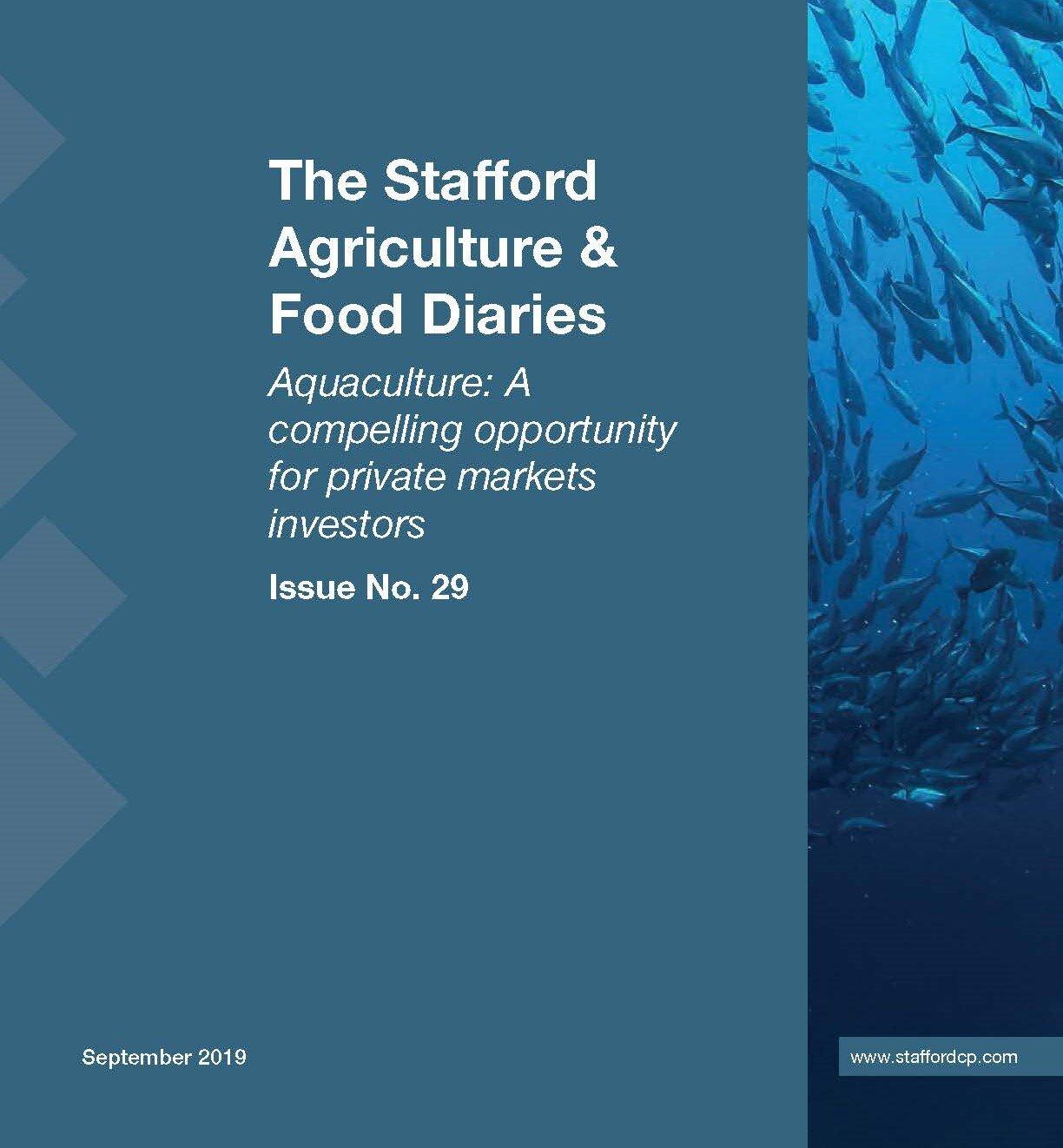Stafford Diaries 29_Aquaculture.jpg