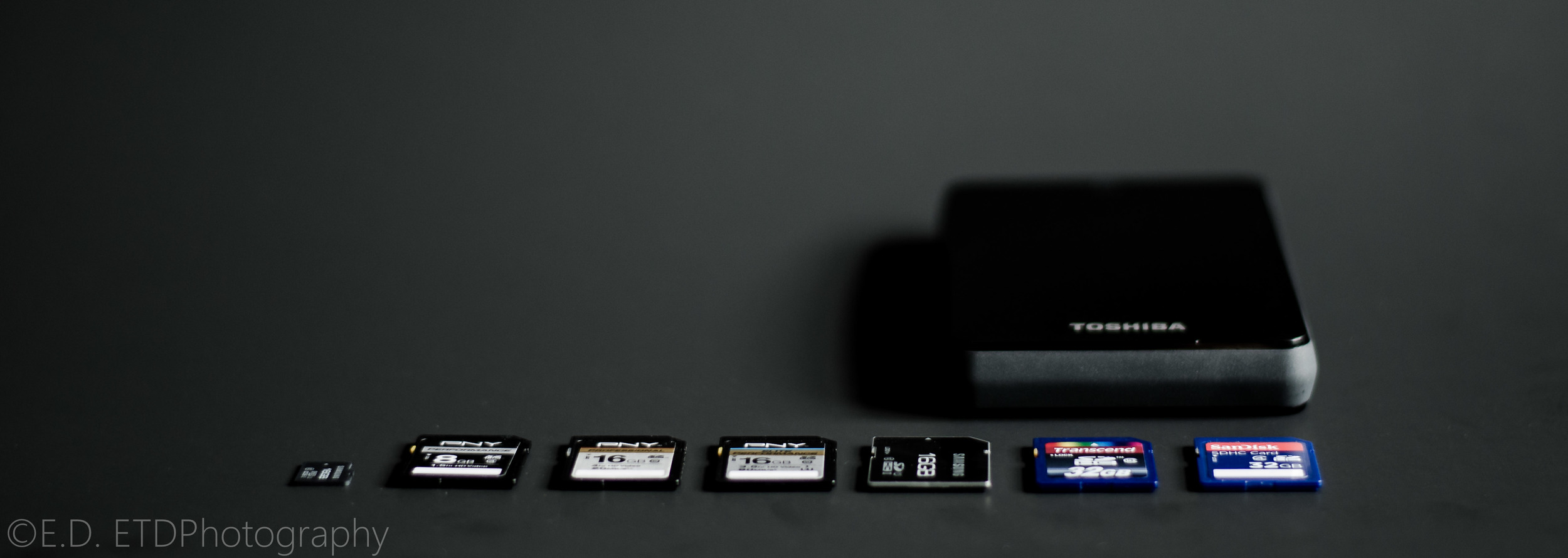 MemoryCards-1.JPG